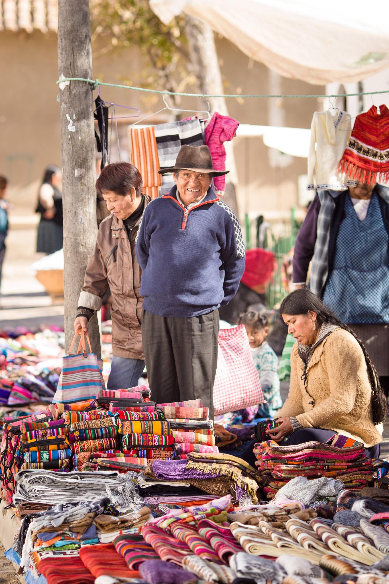 Wedding-Travellers-destination-wedding-bolivia-3.jpg