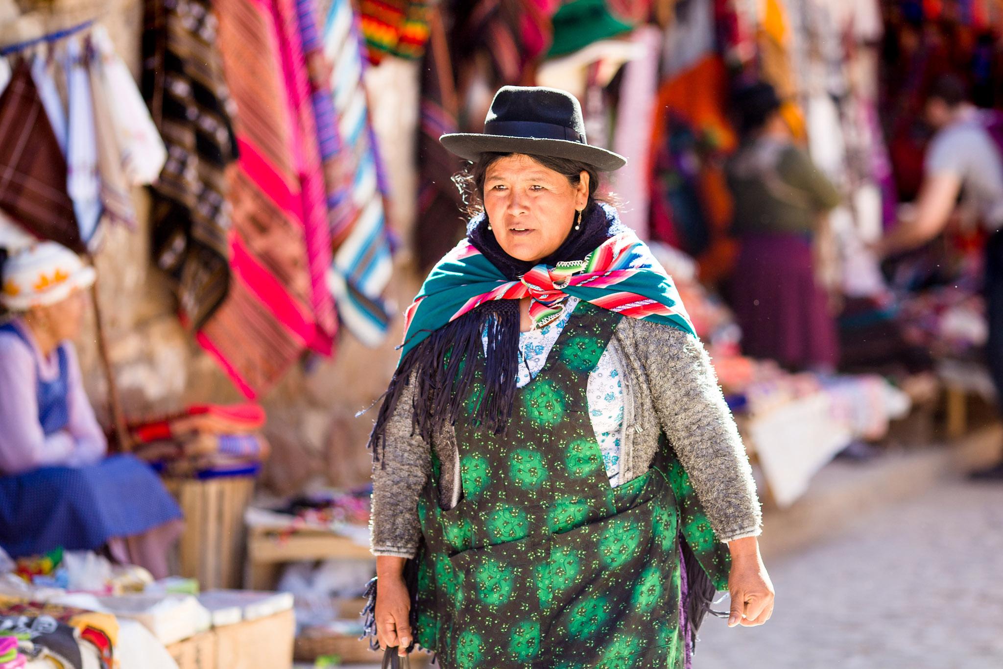 Wedding-Travellers-destination-wedding-bolivia-22.jpg
