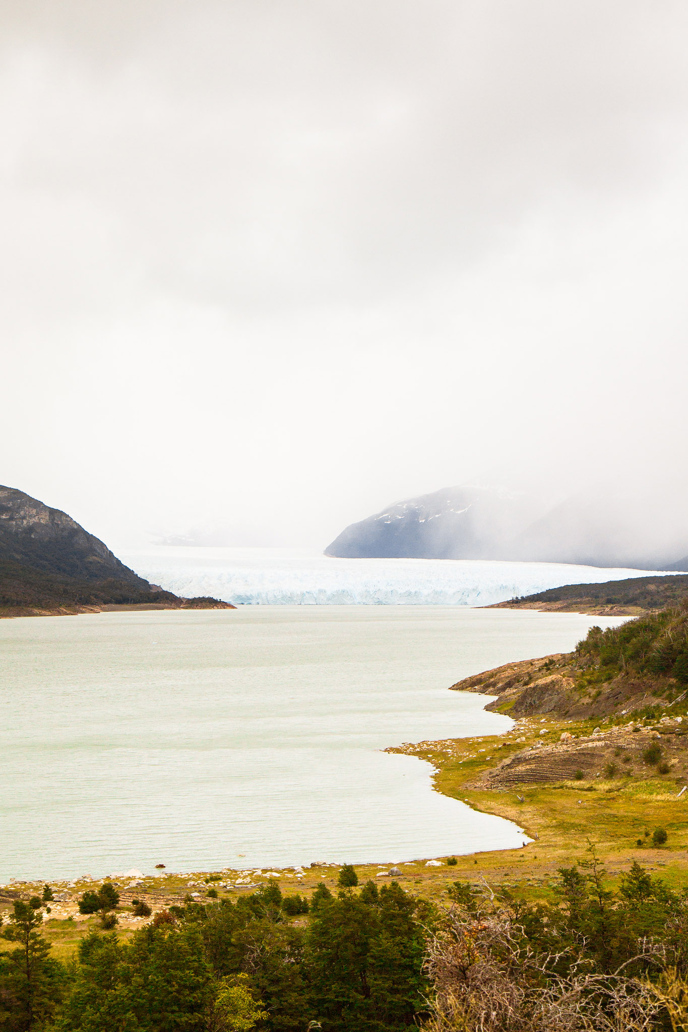 Wedding-Travellers-Overlanding-Destination-Wedding-Chile-Patagonia-Glacier-Perito-Moreno