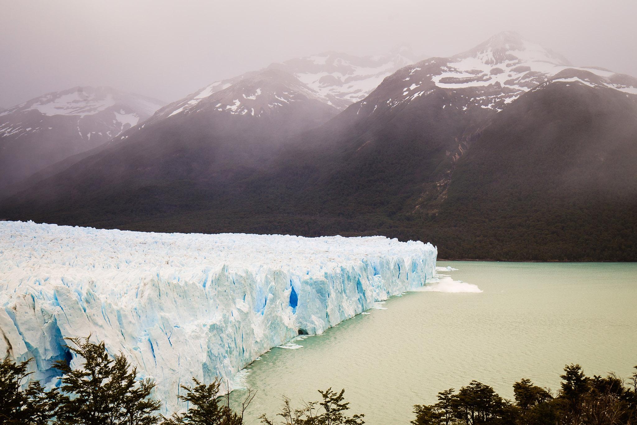 Wedding-Travellers-Overlanding-Destination-Wedding-Chile-Patagonia-Glacier-Perito-Moreno-ice