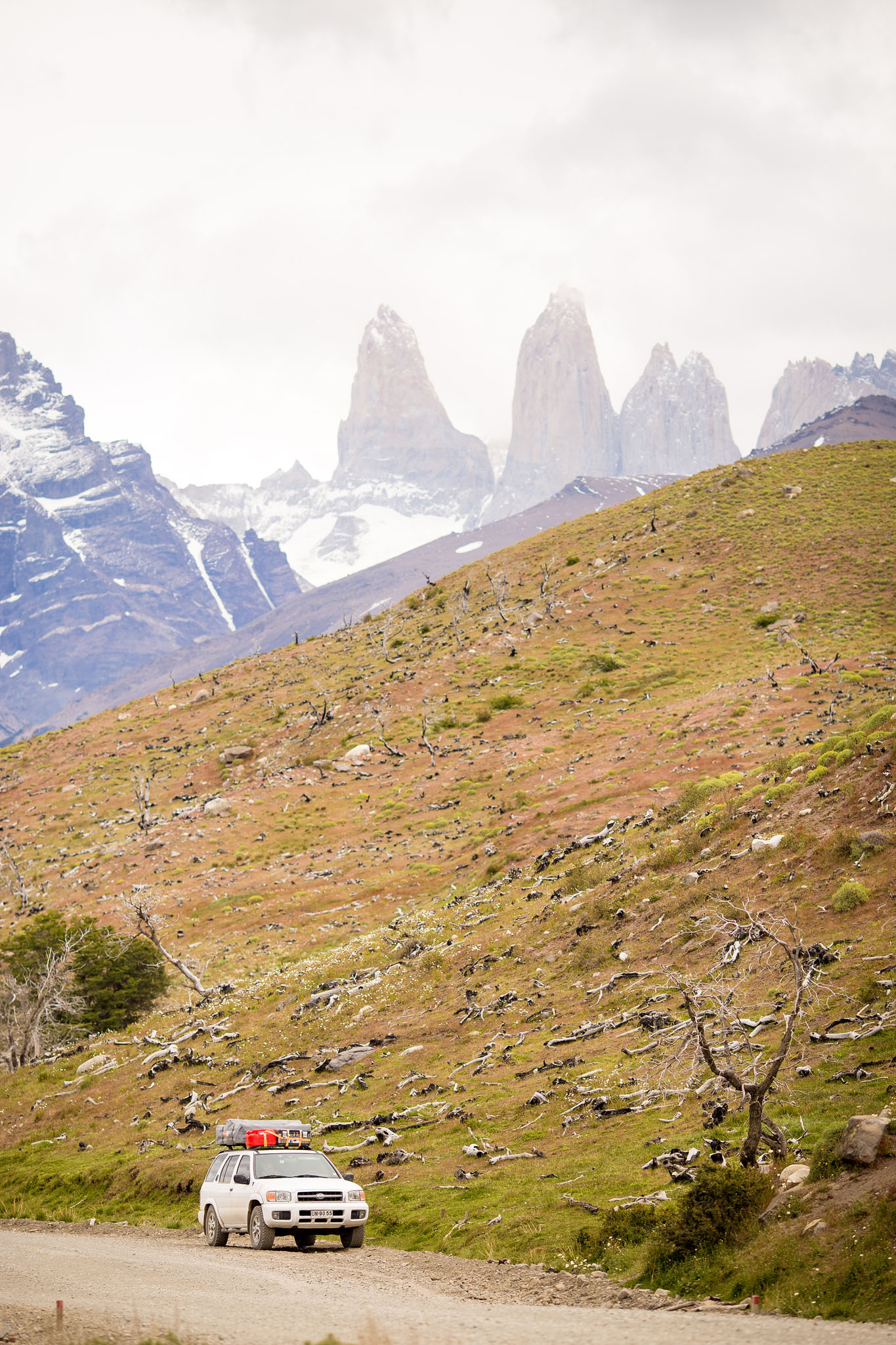 Wedding-Travellers-Overlanding-Destination-Wedding-Chile-Torres-del-Paine-tres-torres-three-towers