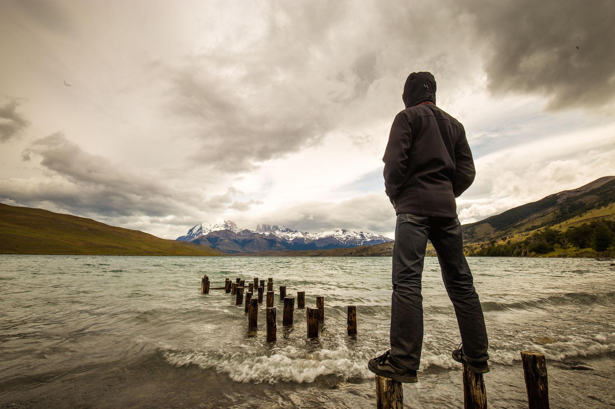 laguna-lake-azul-Wedding-Travellers-Overlanding-Destination-Wedding-Chile-Torres-del-Paine