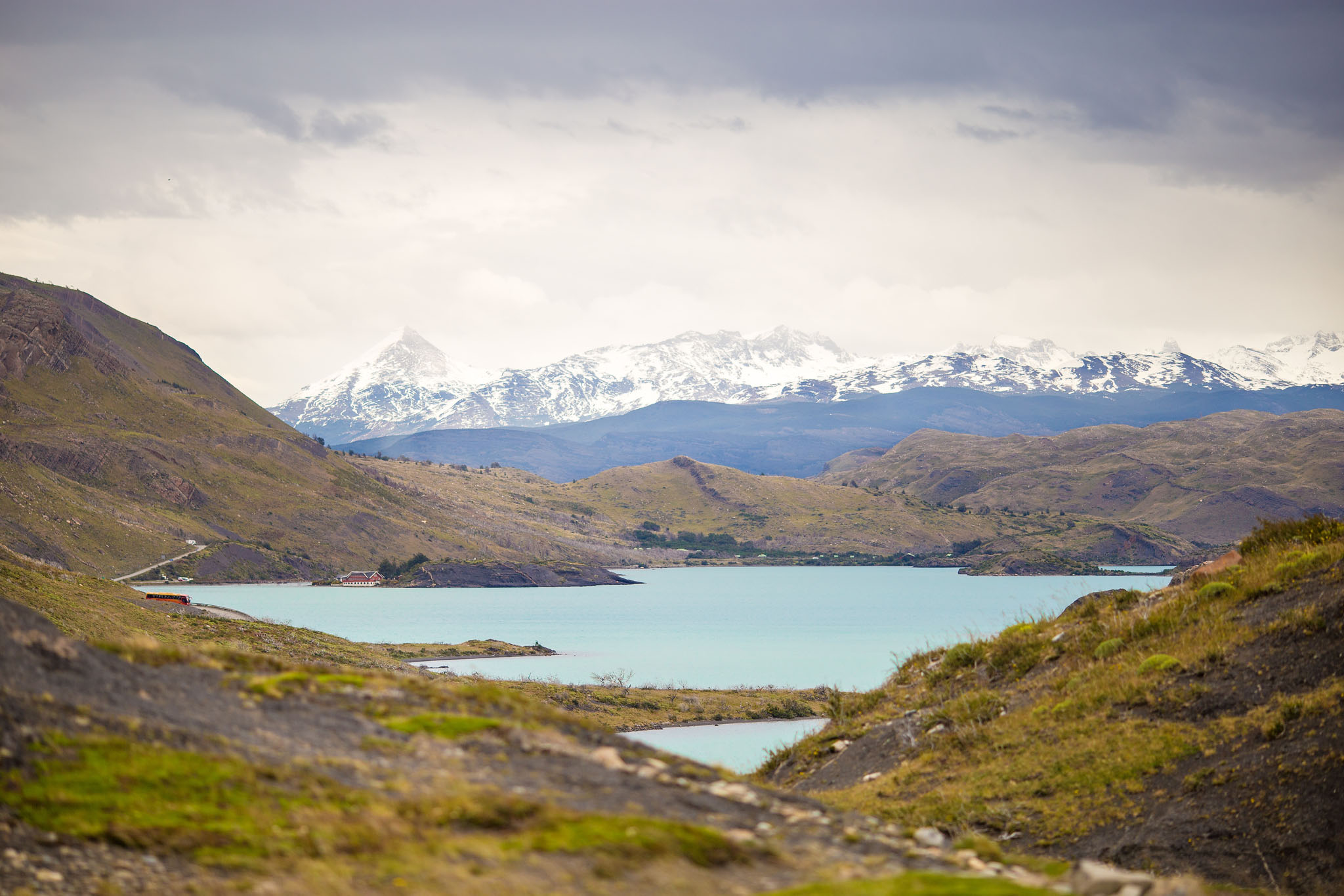 Wedding-Travellers-Overlanding-Destination-Wedding-Chile-Torres-del-Paine