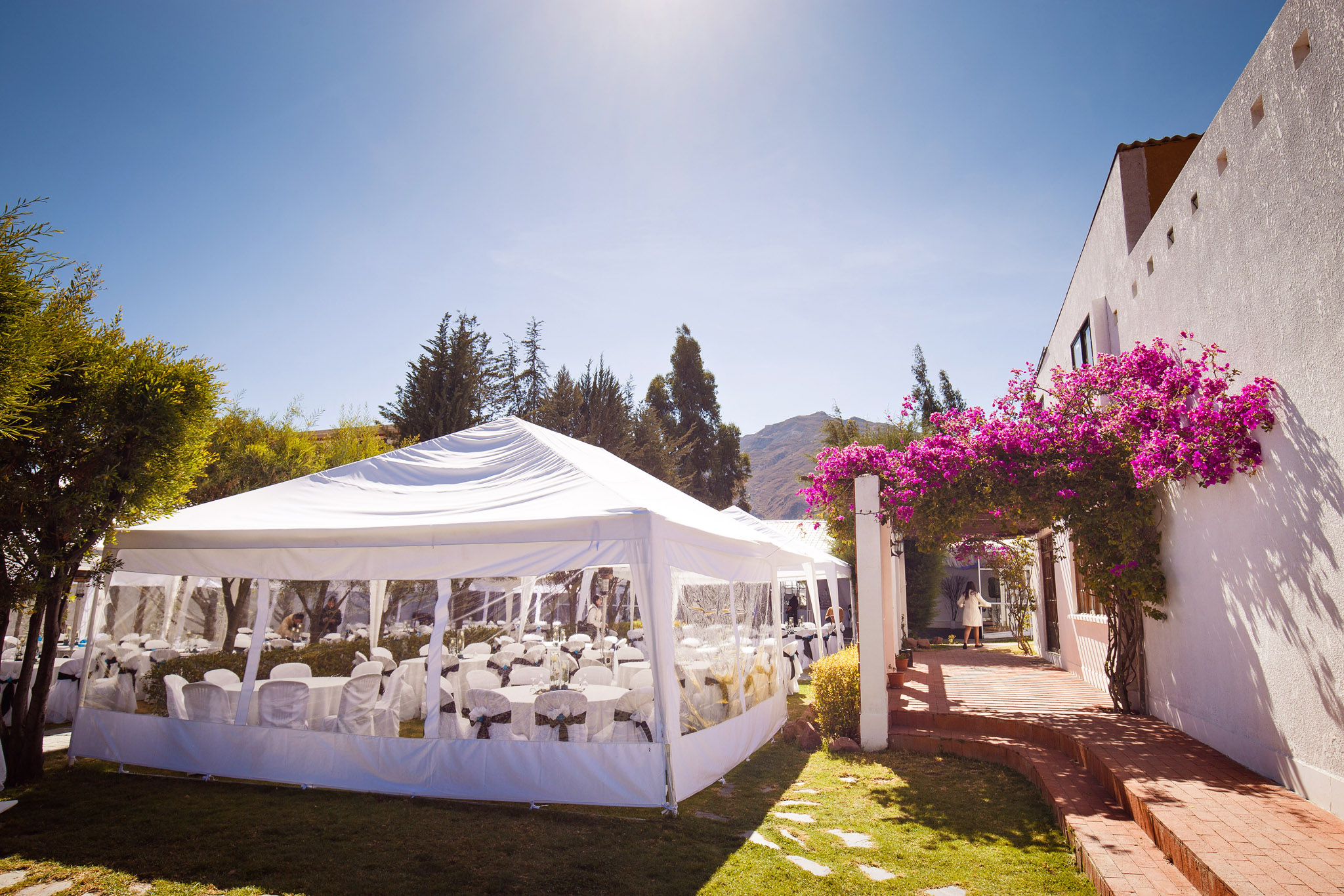 Wedding_Travellers_Destination_Wedding_Bolivia-10.jpg