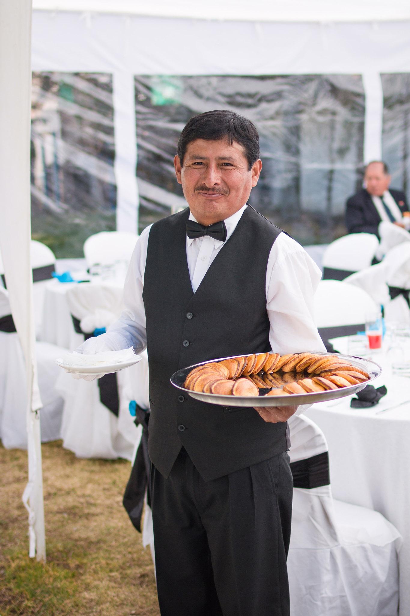 saltenas-bolivia-wedding-food