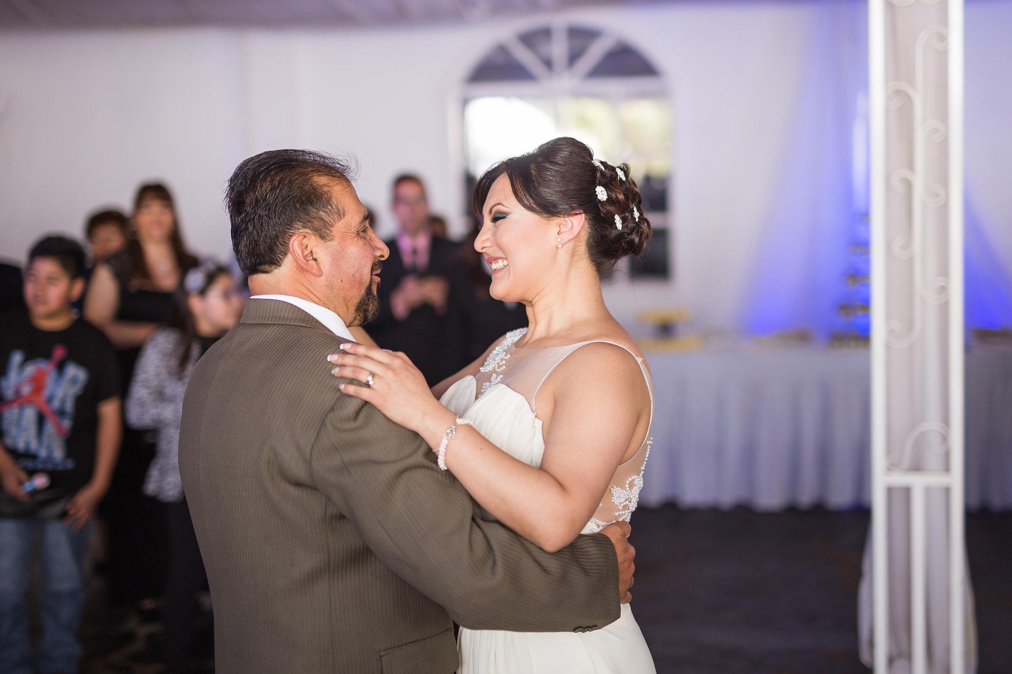 Wedding_Travellers_Destination_Wedding_Bolivia-224.jpg