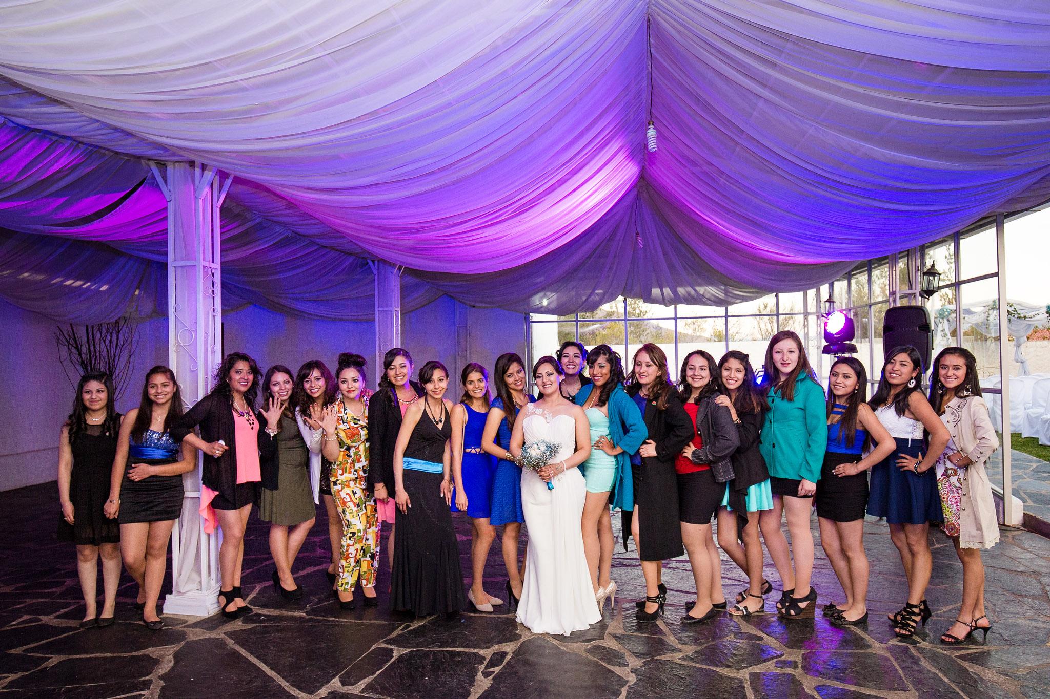 Wedding_Travellers_Destination_Wedding_Bolivia-330.jpg