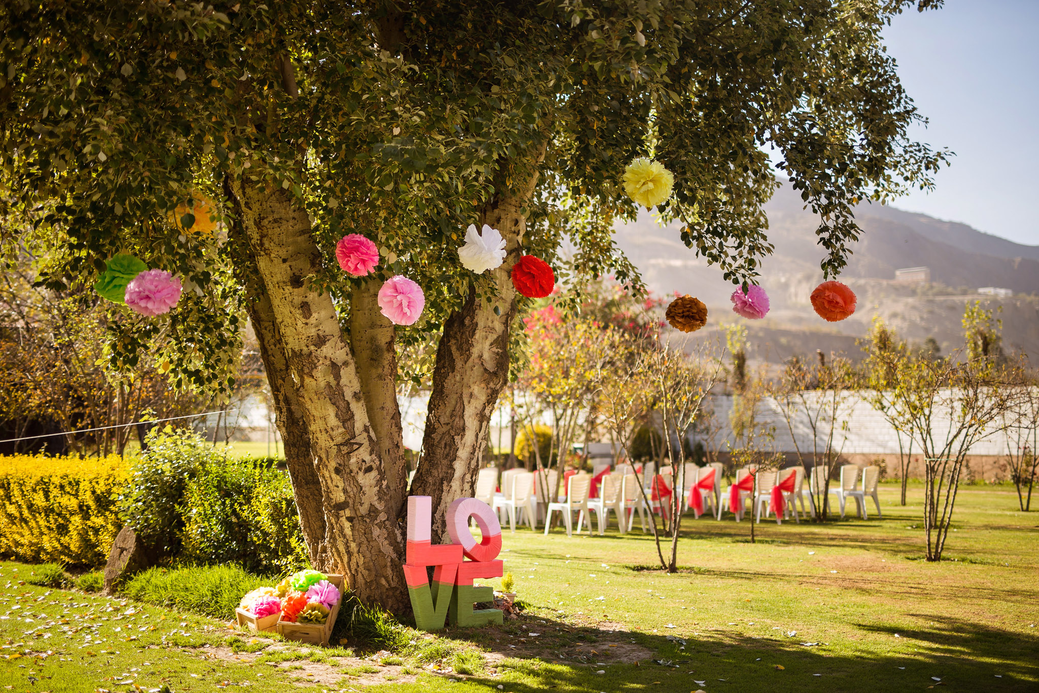 wedding-bolivia-la-paz-love