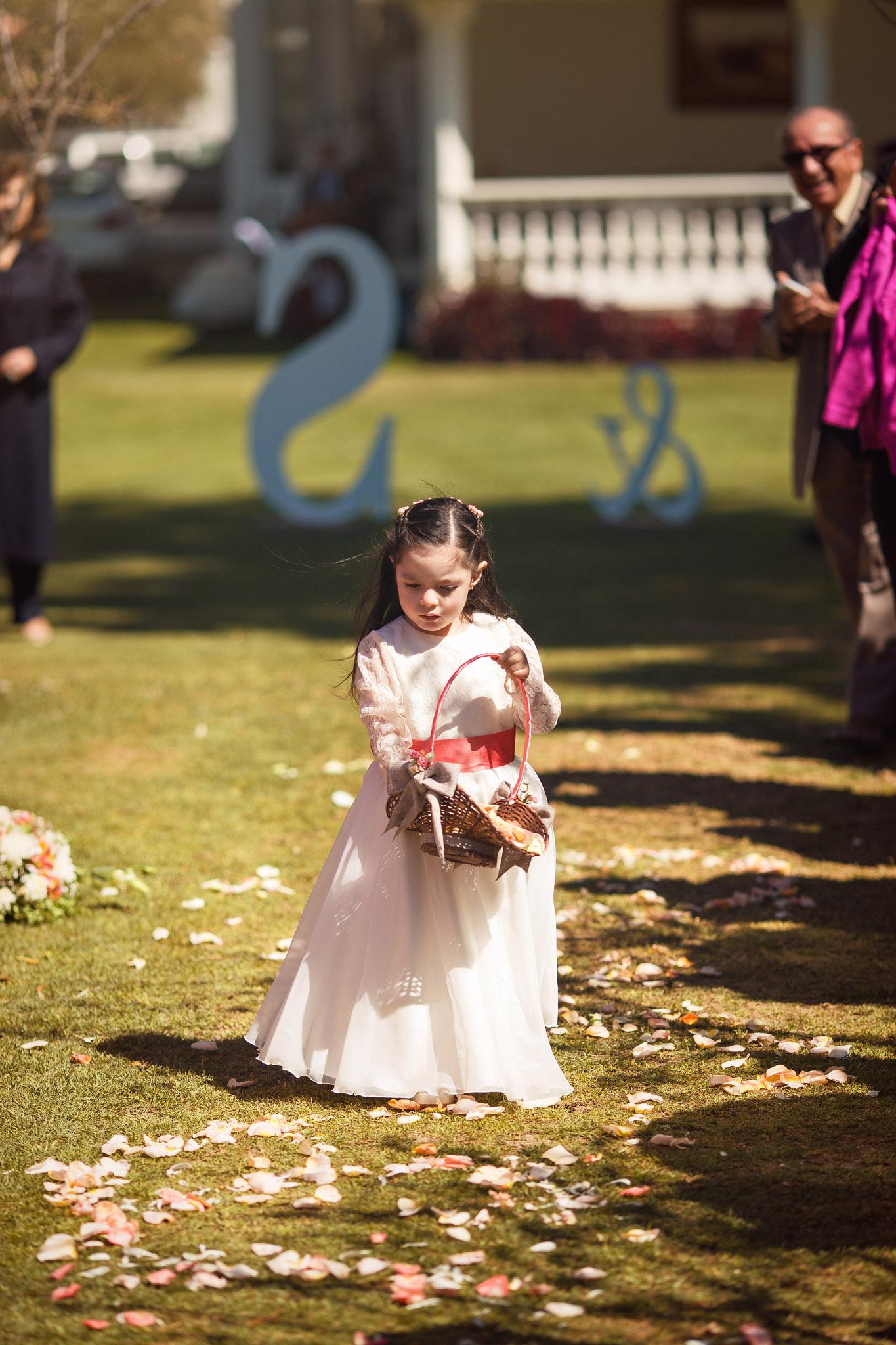 wedding-bolivia-la-paz