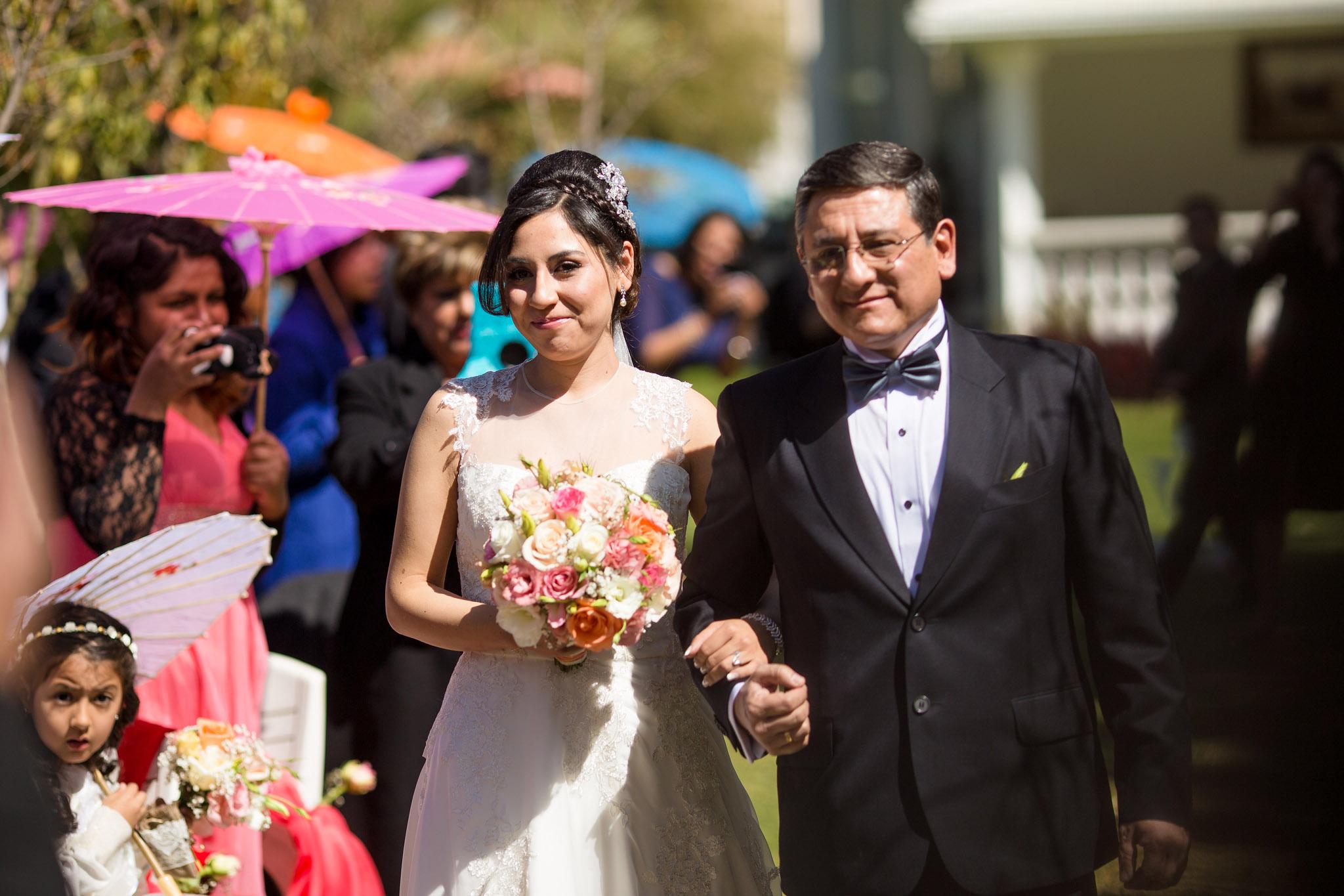 Wedding_Travellers_Destination_Wedding_Bolivia_LaPaz-83.jpg