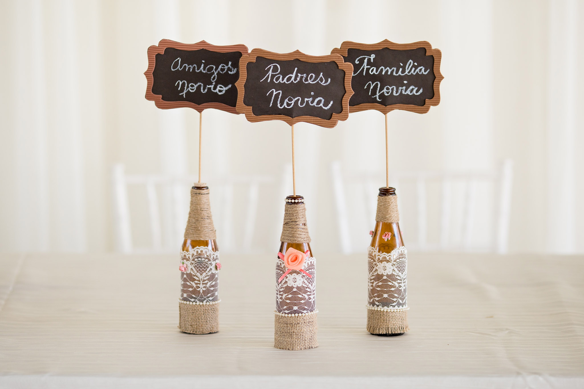 wedding-bolivia-la-paz-decoration-table