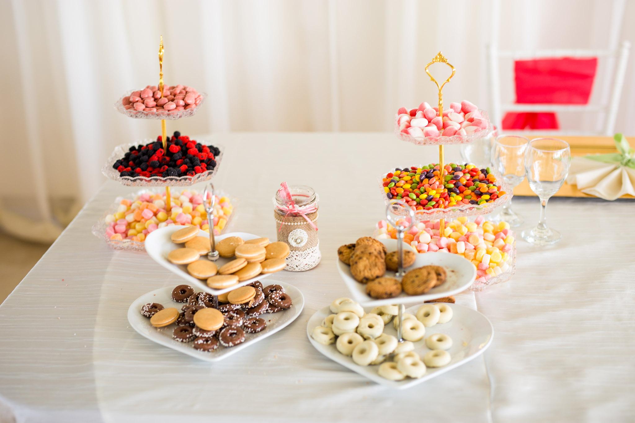 wedding-bolivia-la-paz-candy-bar