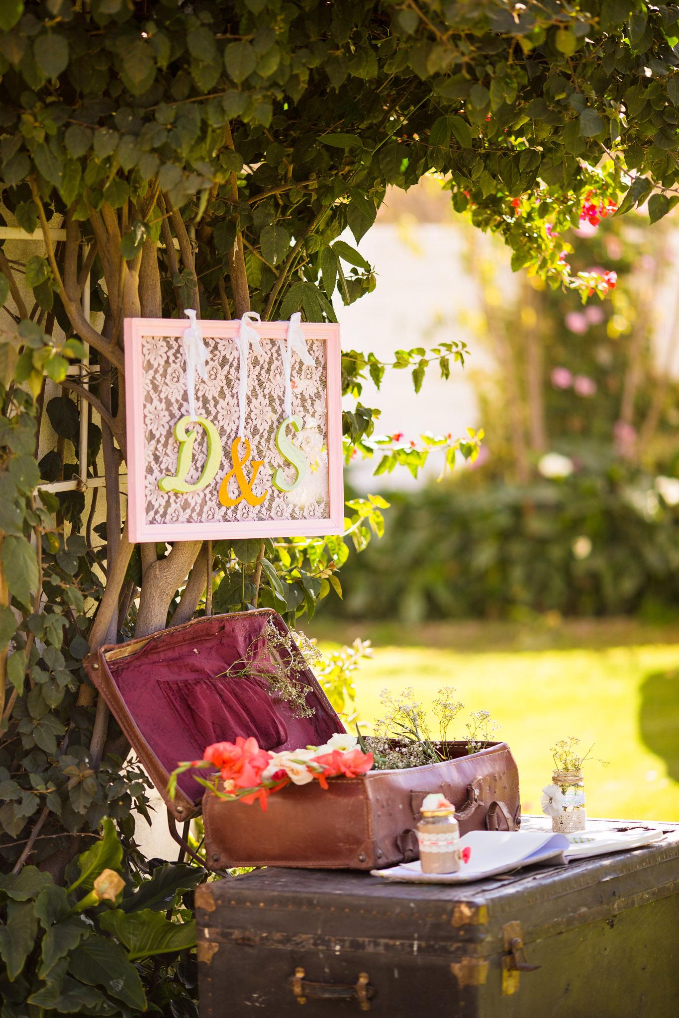 wedding-bolivia-la-paz-decoration