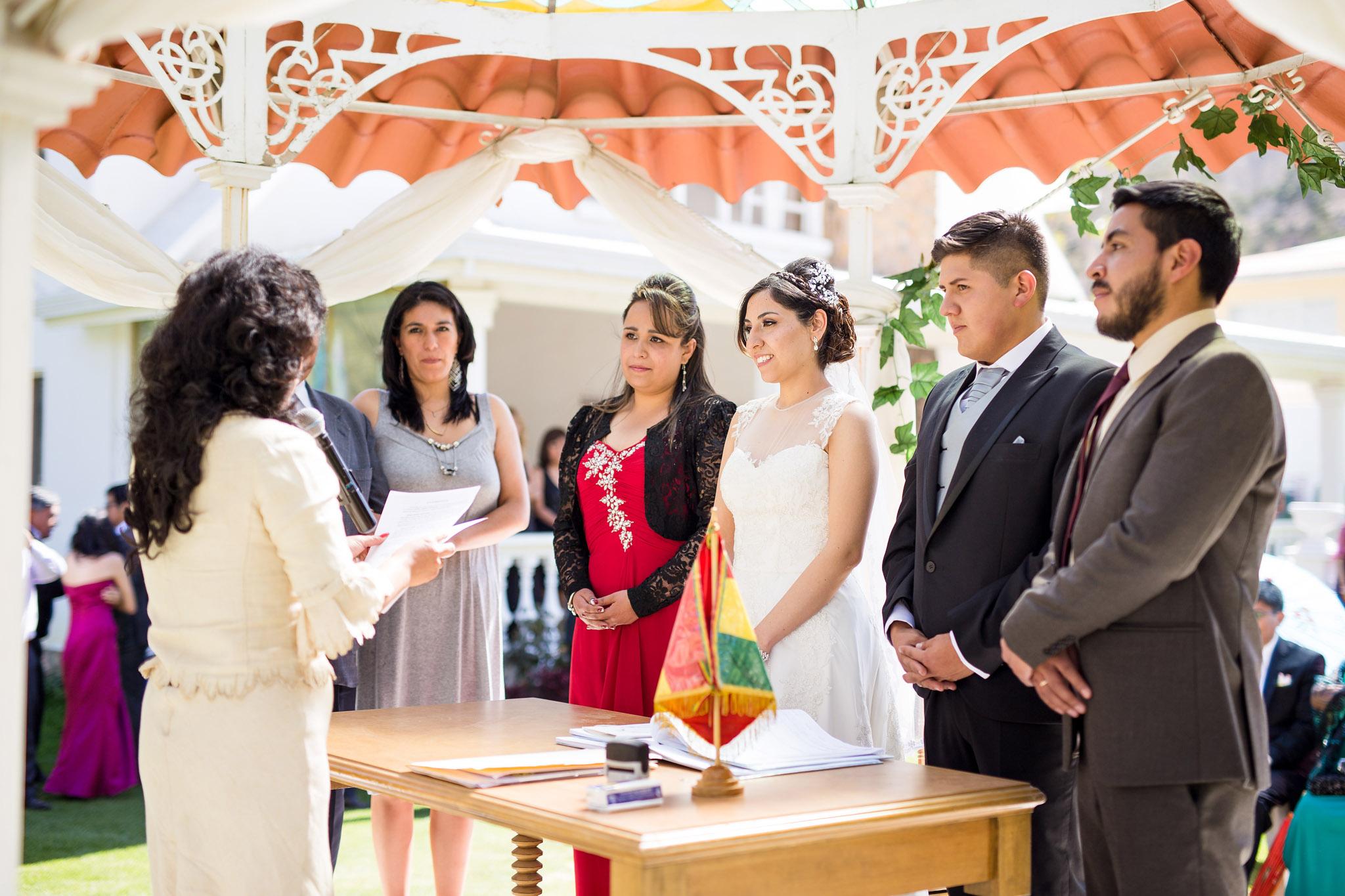wedding-bolivia-la-paz-ceremony