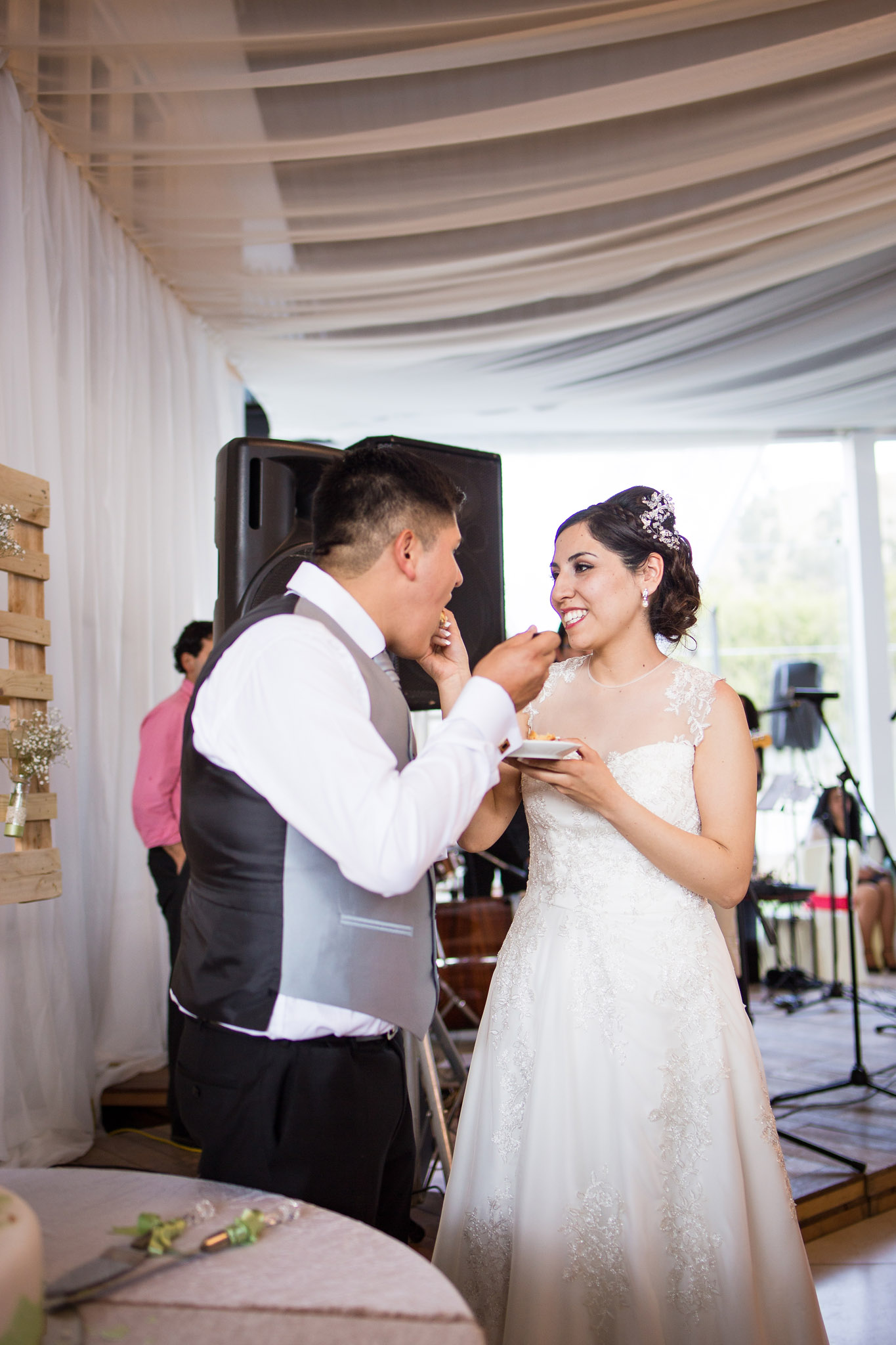 wedding-bolivia-la-paz-cake