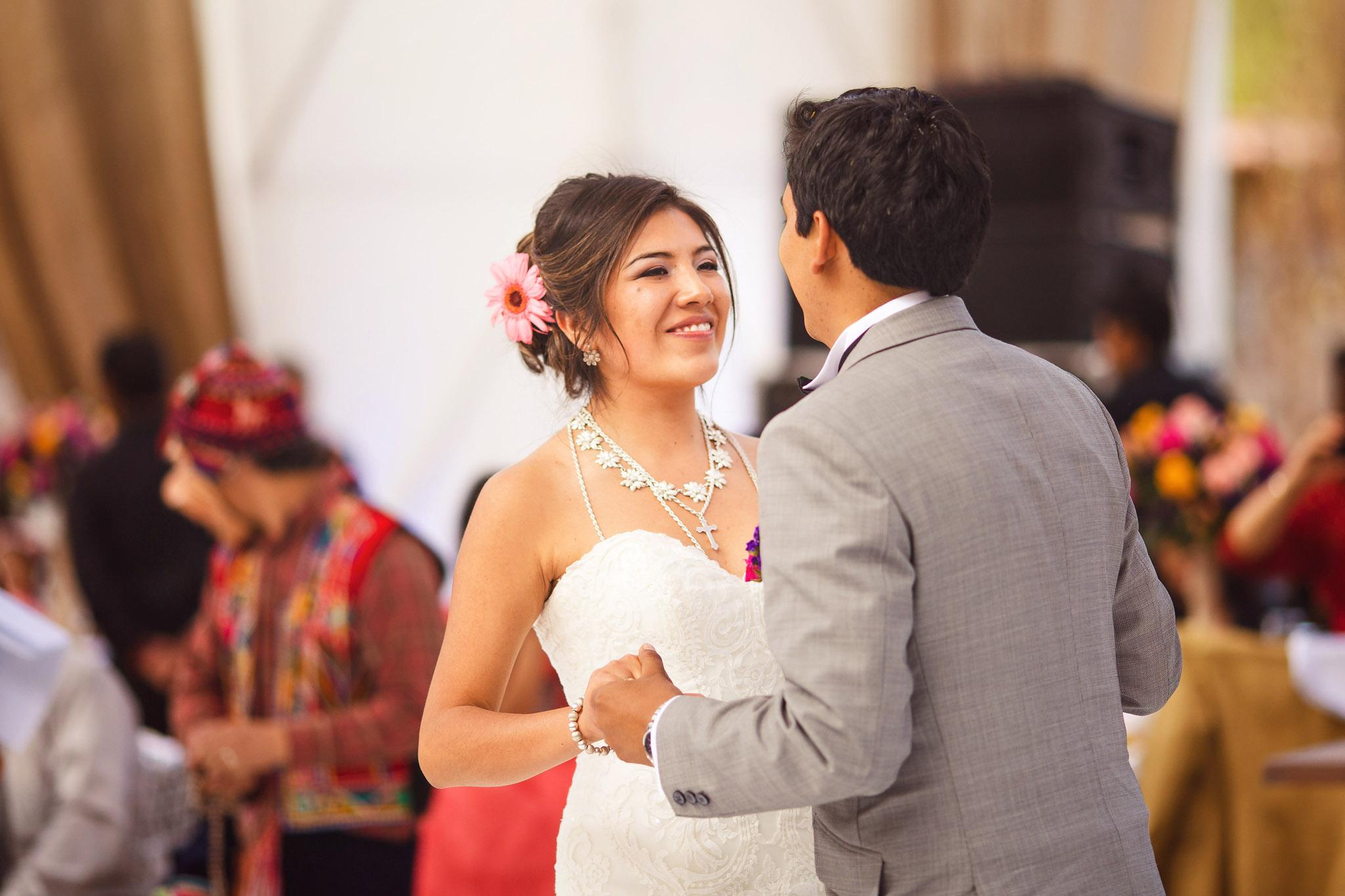 Wedding-Travellers-Destination-Wedding-Peru-Cusco