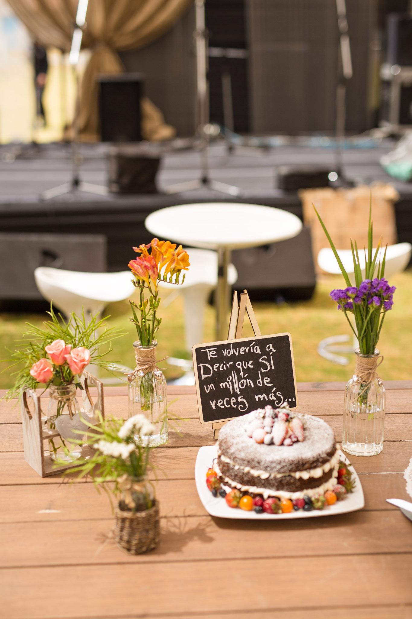 Wedding-Travellers-Destination-Wedding-Peru-Cusco-Hacienda-Sarapampa-Sacred-Valley-naked-cake-decoration-details-painting-flowers