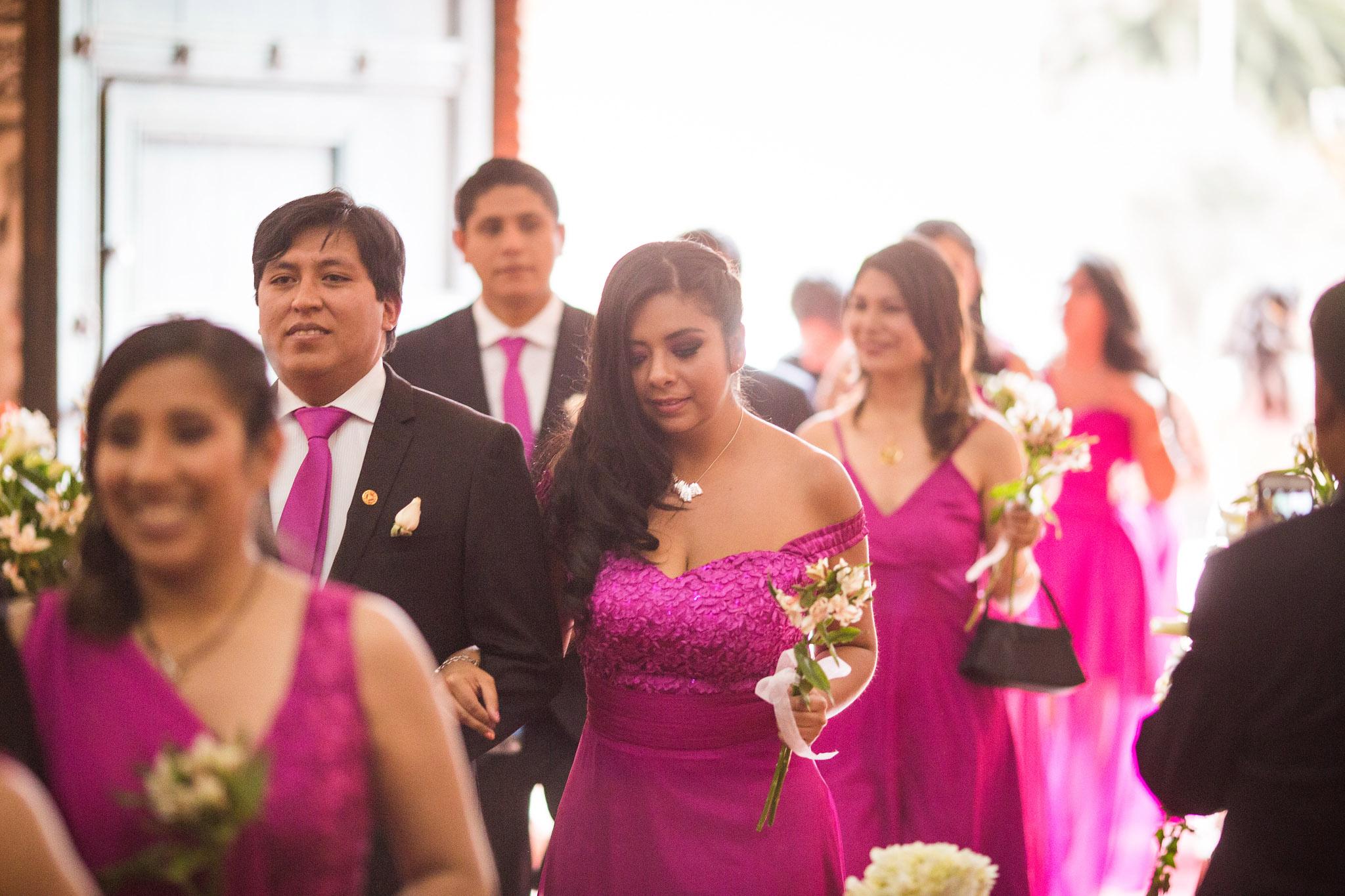 Wedding-Travellers-Destination-Wedding-Peru-Cusco-Hacienda-Sarapampa-Sacred-Valley