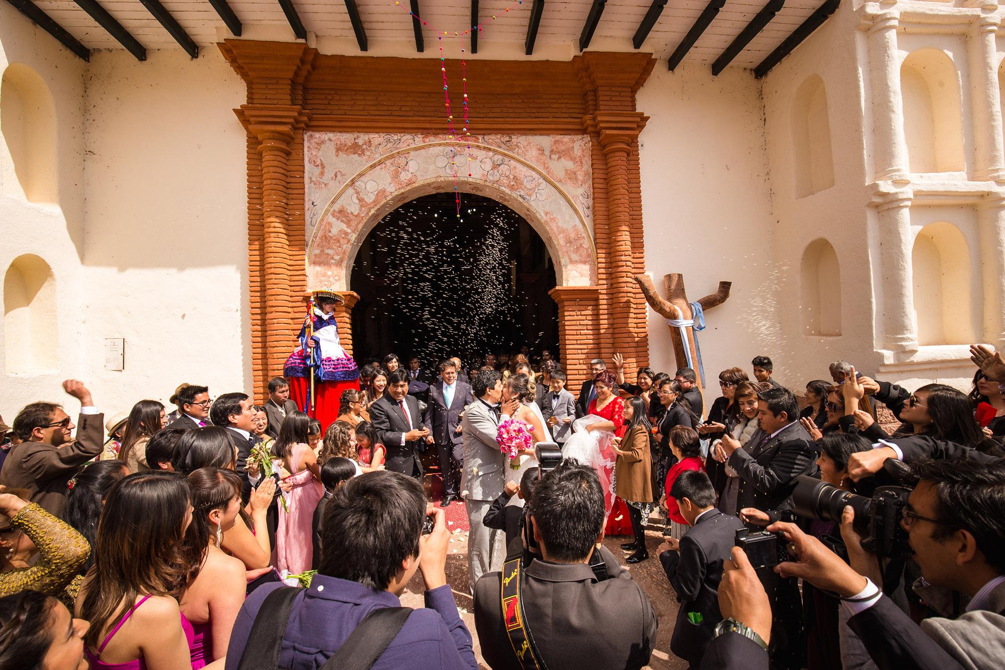 cusco-peru-wedding-traditional-costumes