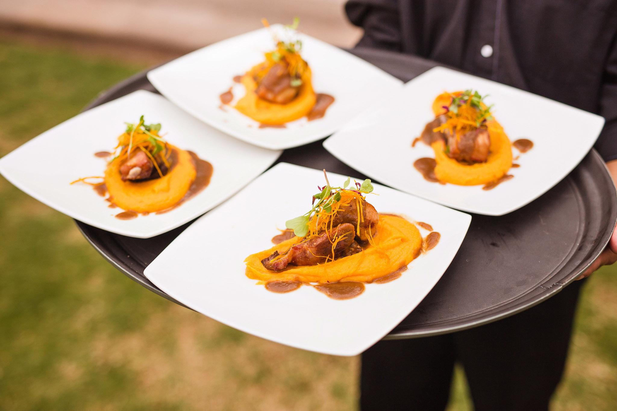 Wedding-Travellers-Destination-Wedding-Peru-Cusco-Hacienda-Sarapampa-Sacred-Valley-dinner