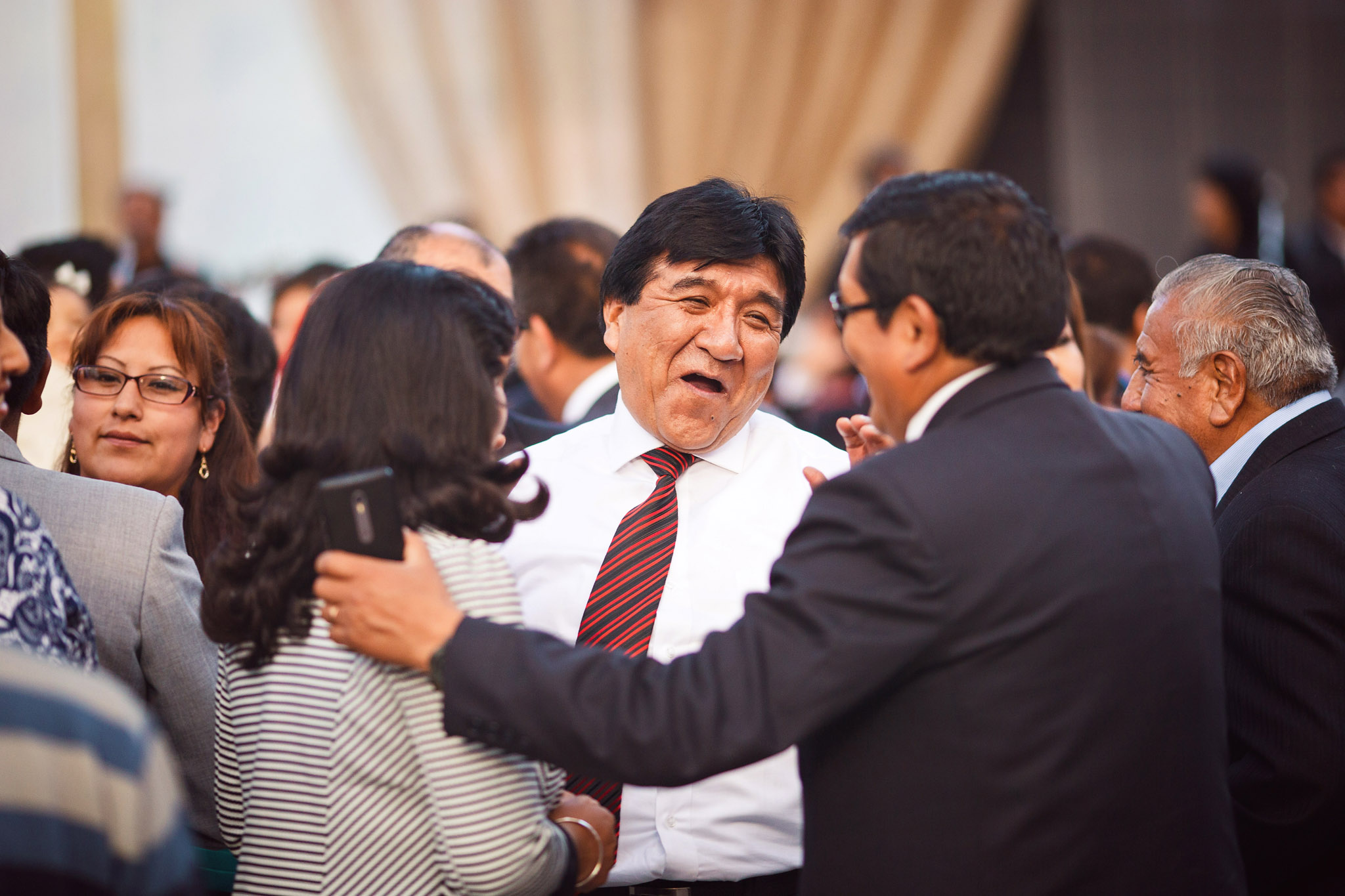 cusco-peru-wedding-destination-party