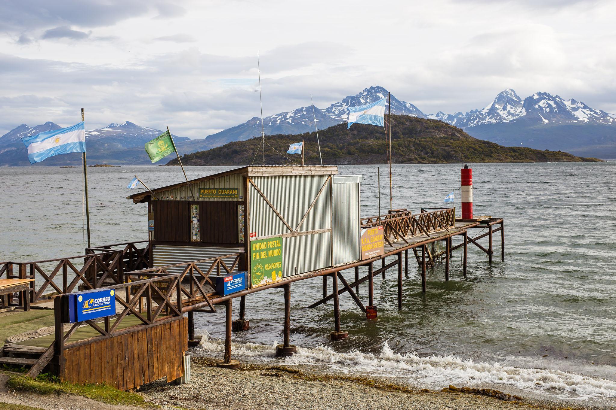 Wedding-travellers-ushuaia-argentina