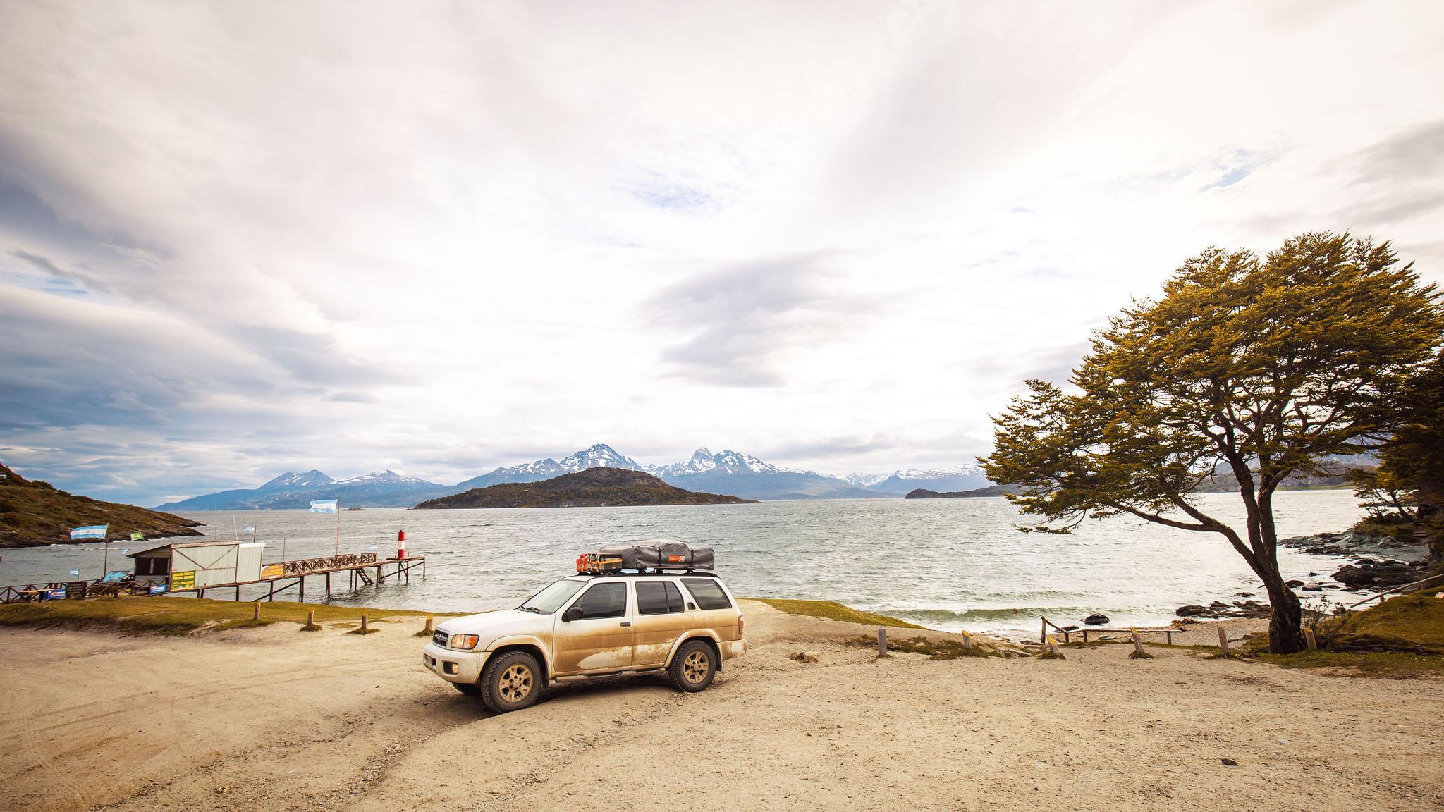 wedding-travellers-ushuaia-fin-del-mundo