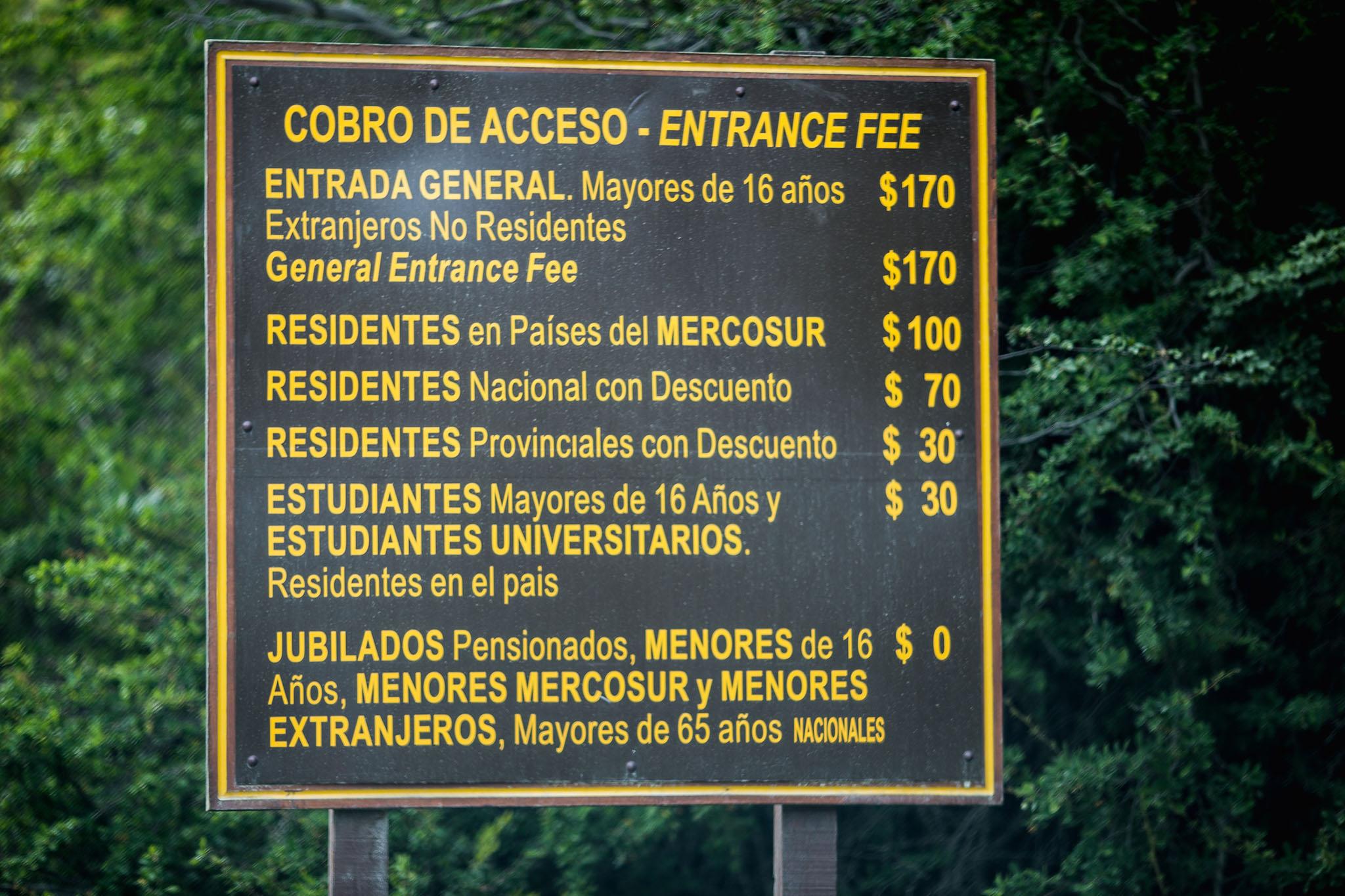 wedding-travellers-tierra-del-fuego-price-entrance-fee