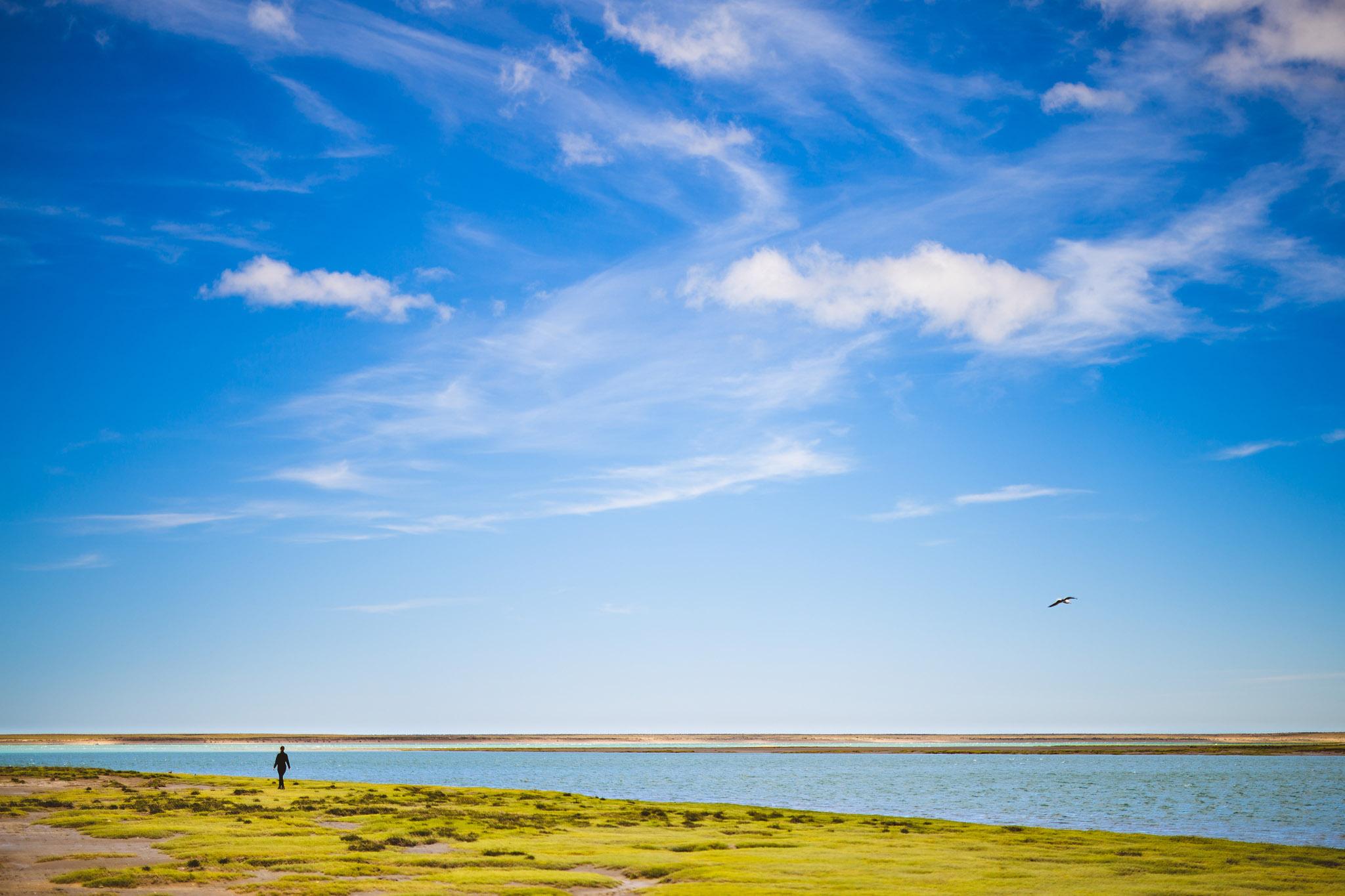 wedding-travellers-argentina-coast