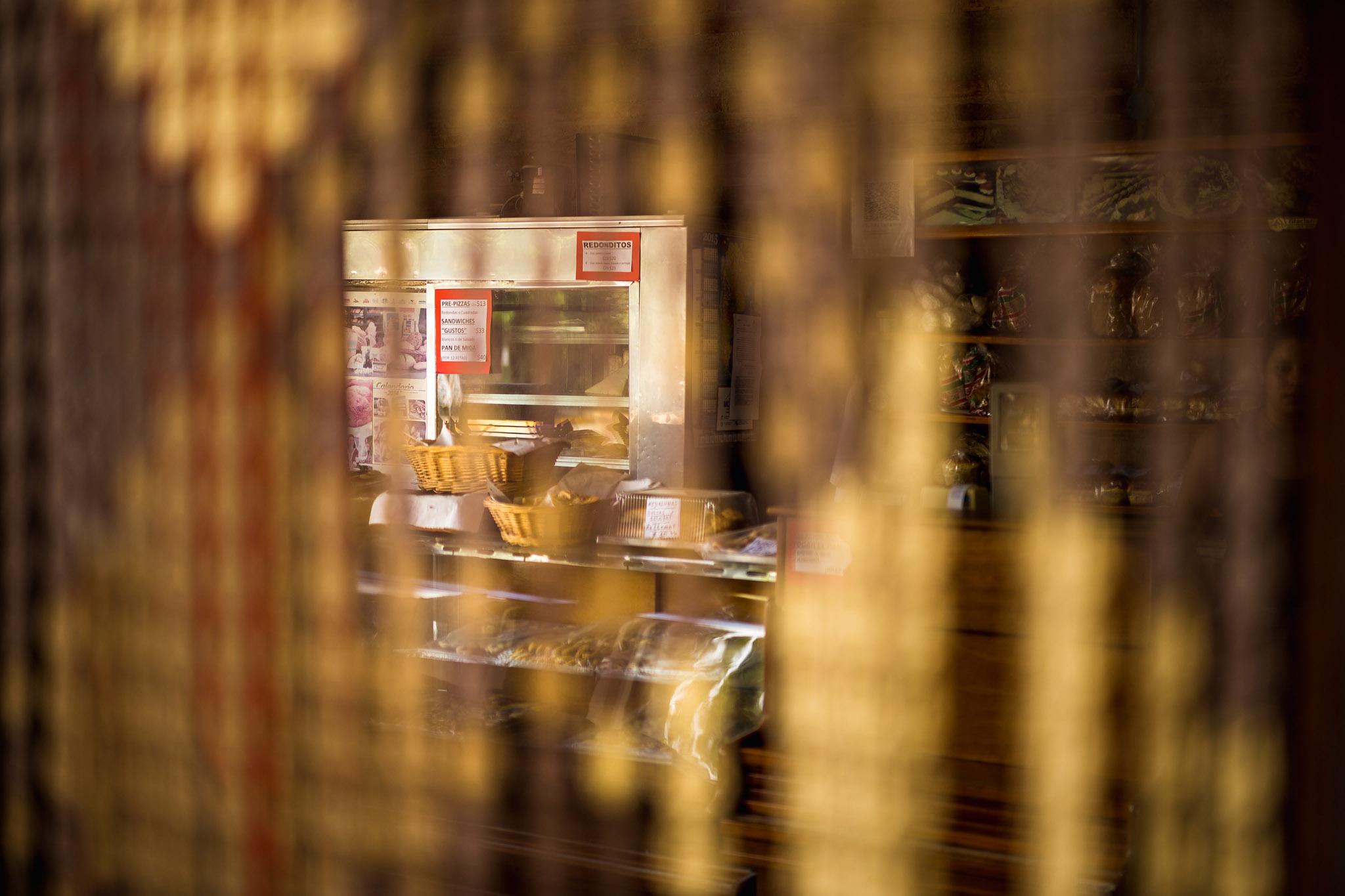 wedding-travellers-argentina-gaiman-bakery