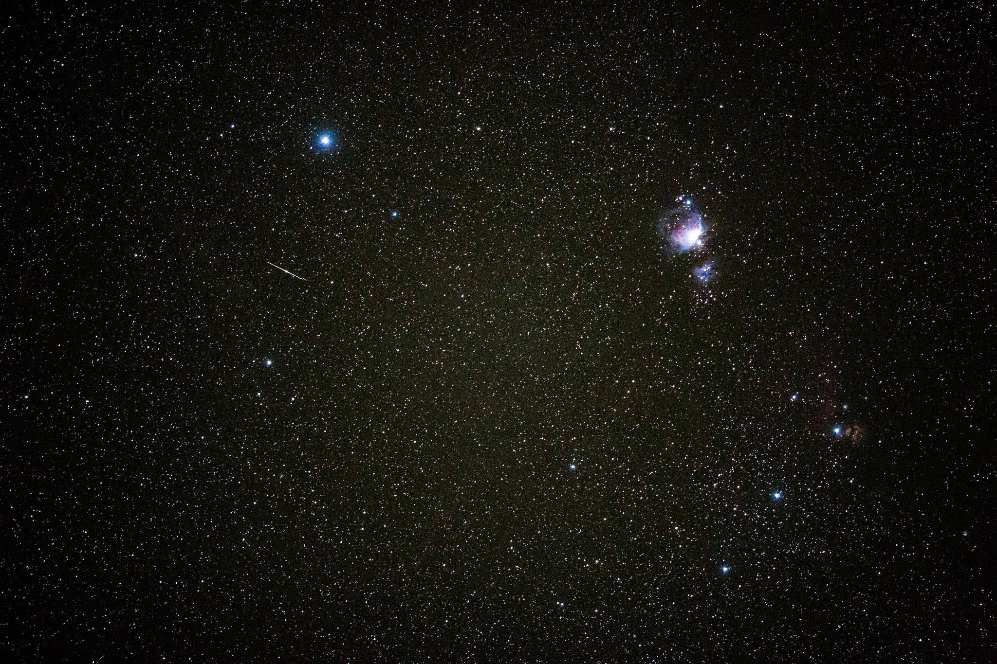 wedding-travellers-argentina-nigh-sky-stars