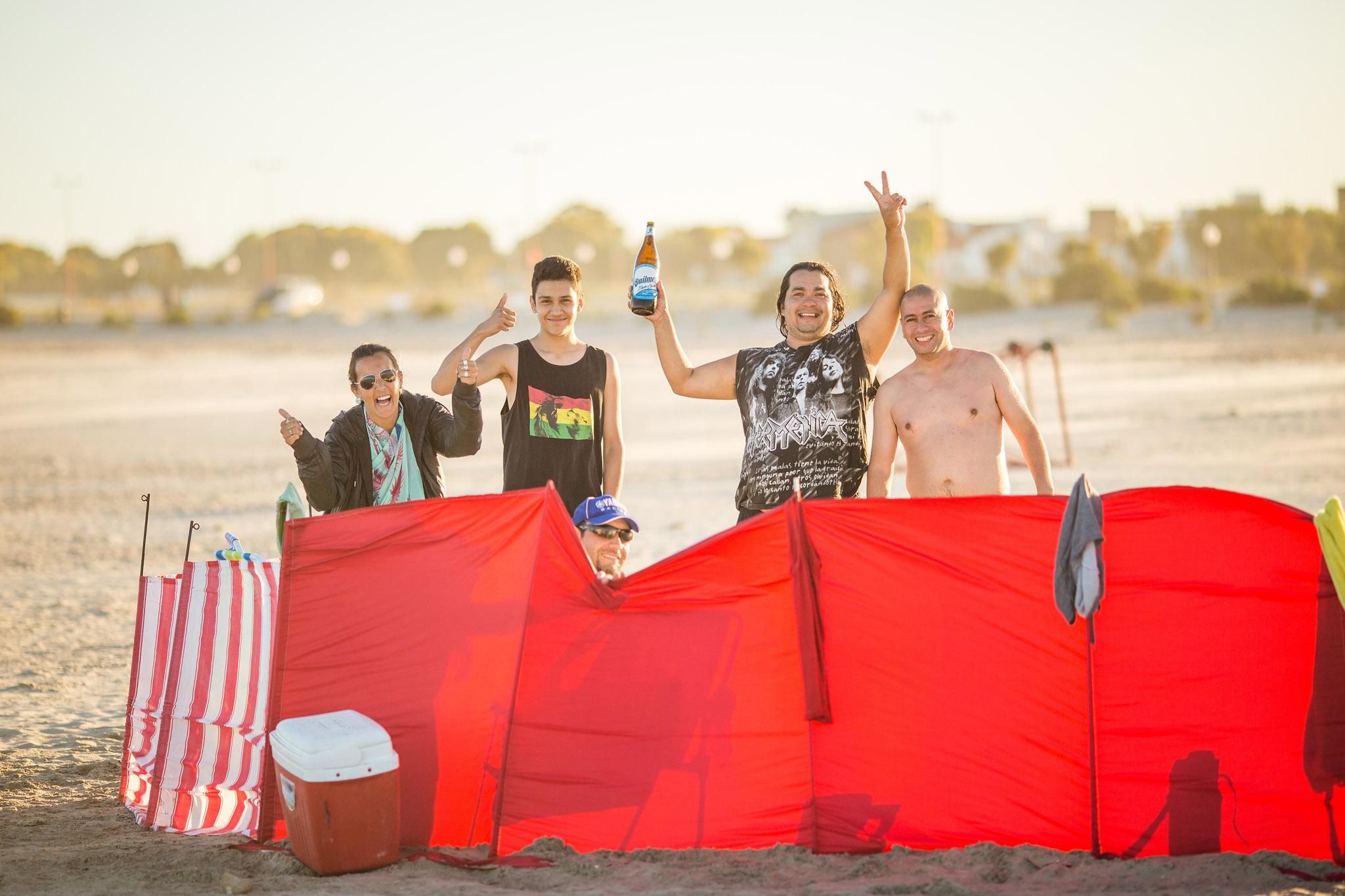 wedding-travellers-argentina-playas-doradas