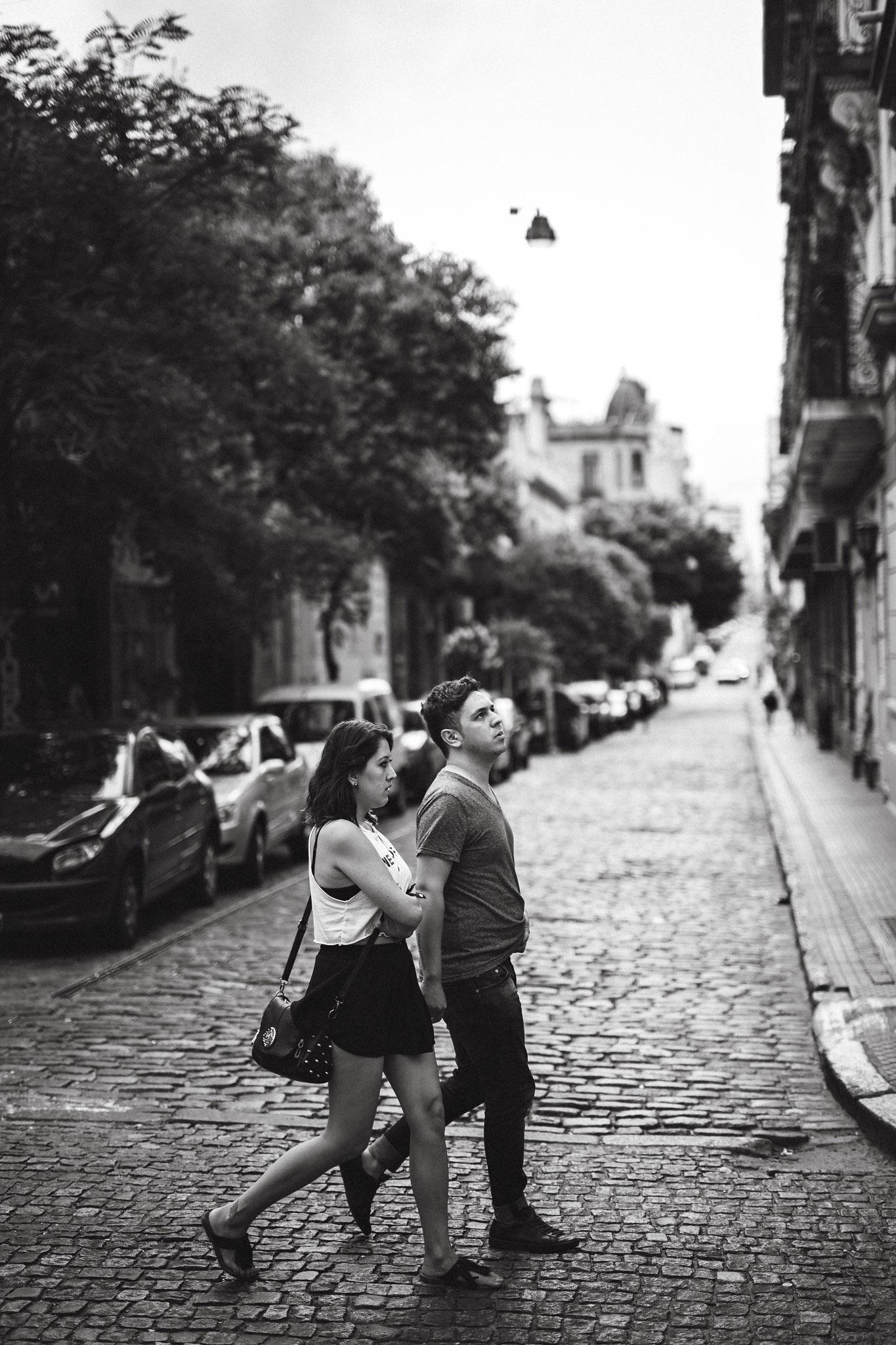 wedding-travellers-argentina-buenos-aires-san-telmo