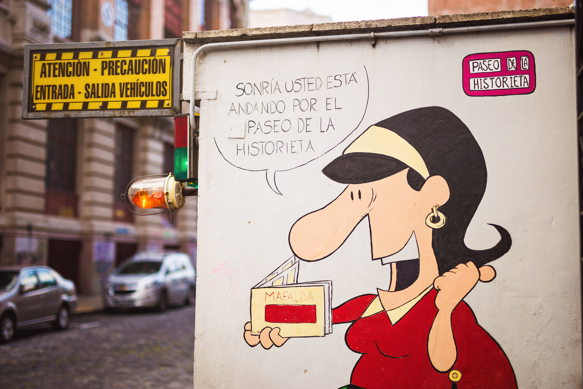 wedding-travellers-argentina-buenos-aires-paseo-historieta-mafalda
