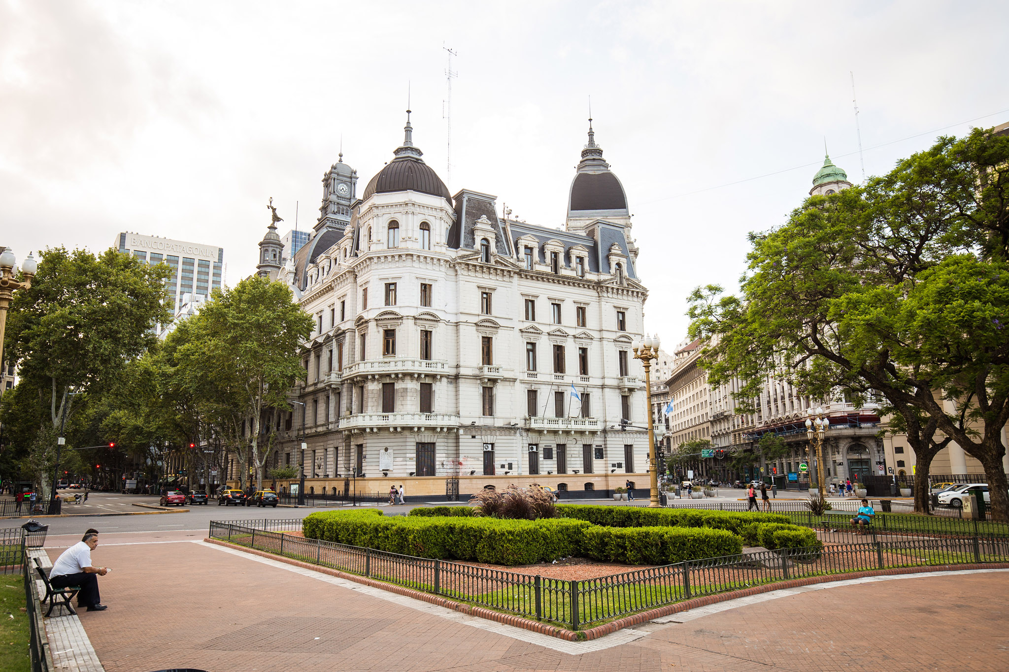 wedding-travellers-argentina-buenos-aires-architecture