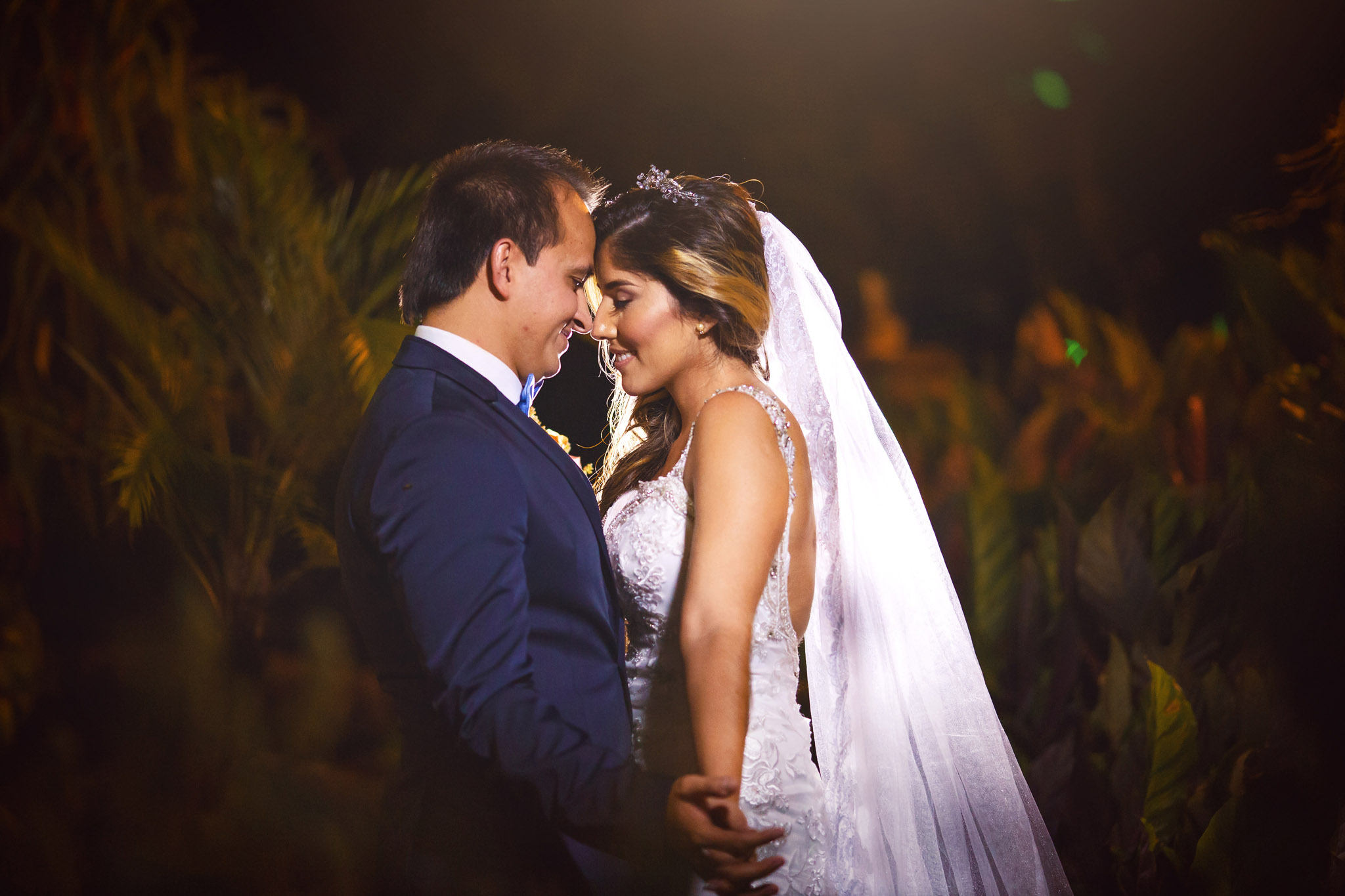 wedding-travellers-destination-wedding-photography-colombia