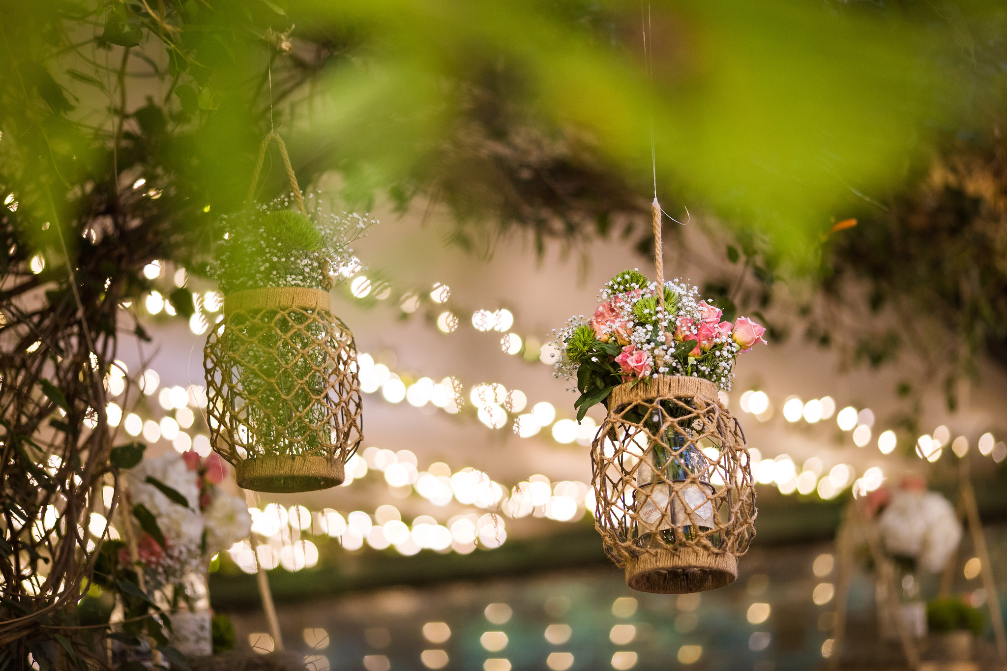 wedding-travellers-destination-wedding-photography-colombia-medellin-chuscalito-decoration-white-pink-roses