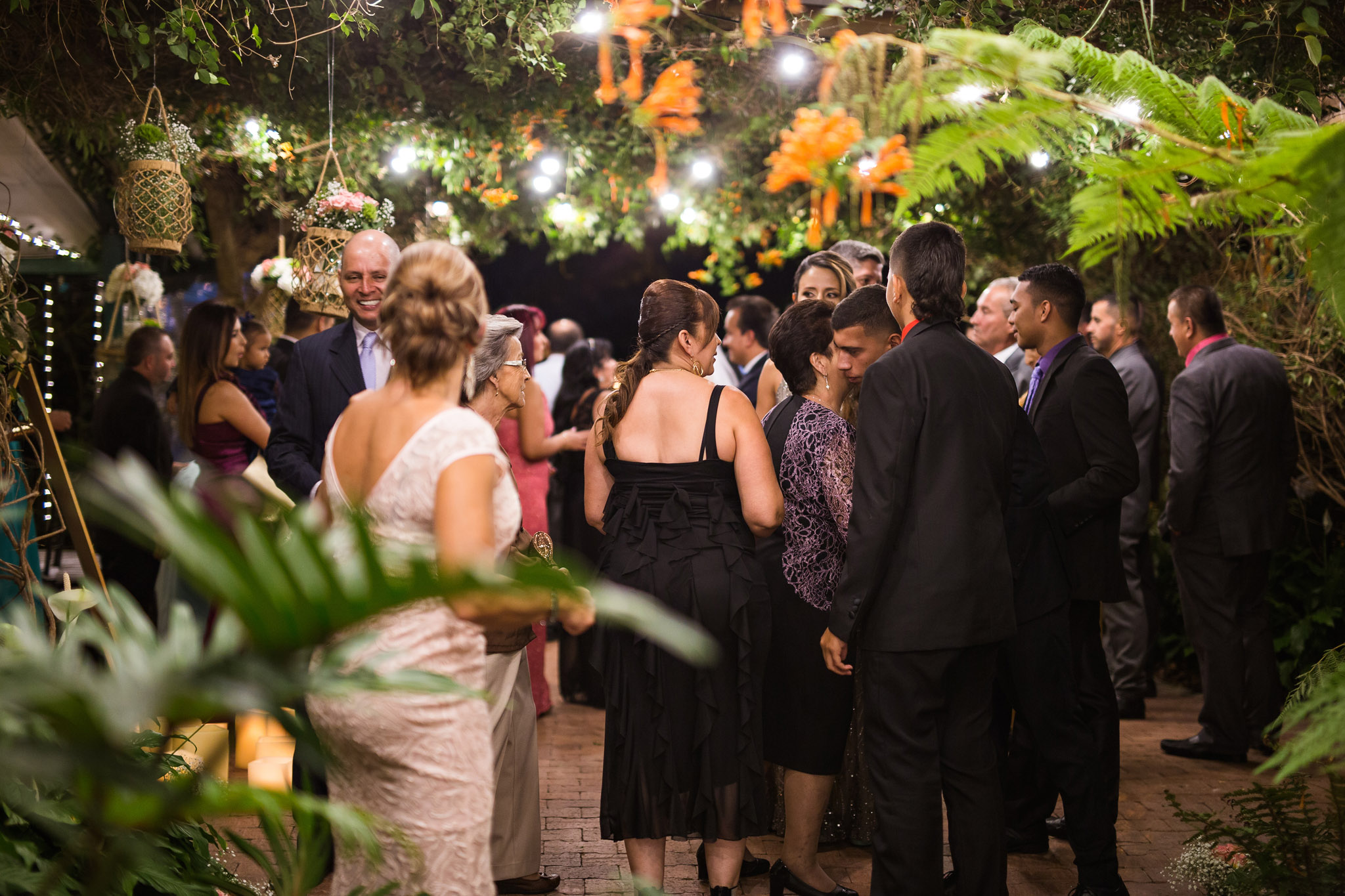 wedding-travellers-destination-wedding-photography-colombia-medellin-chuscalito