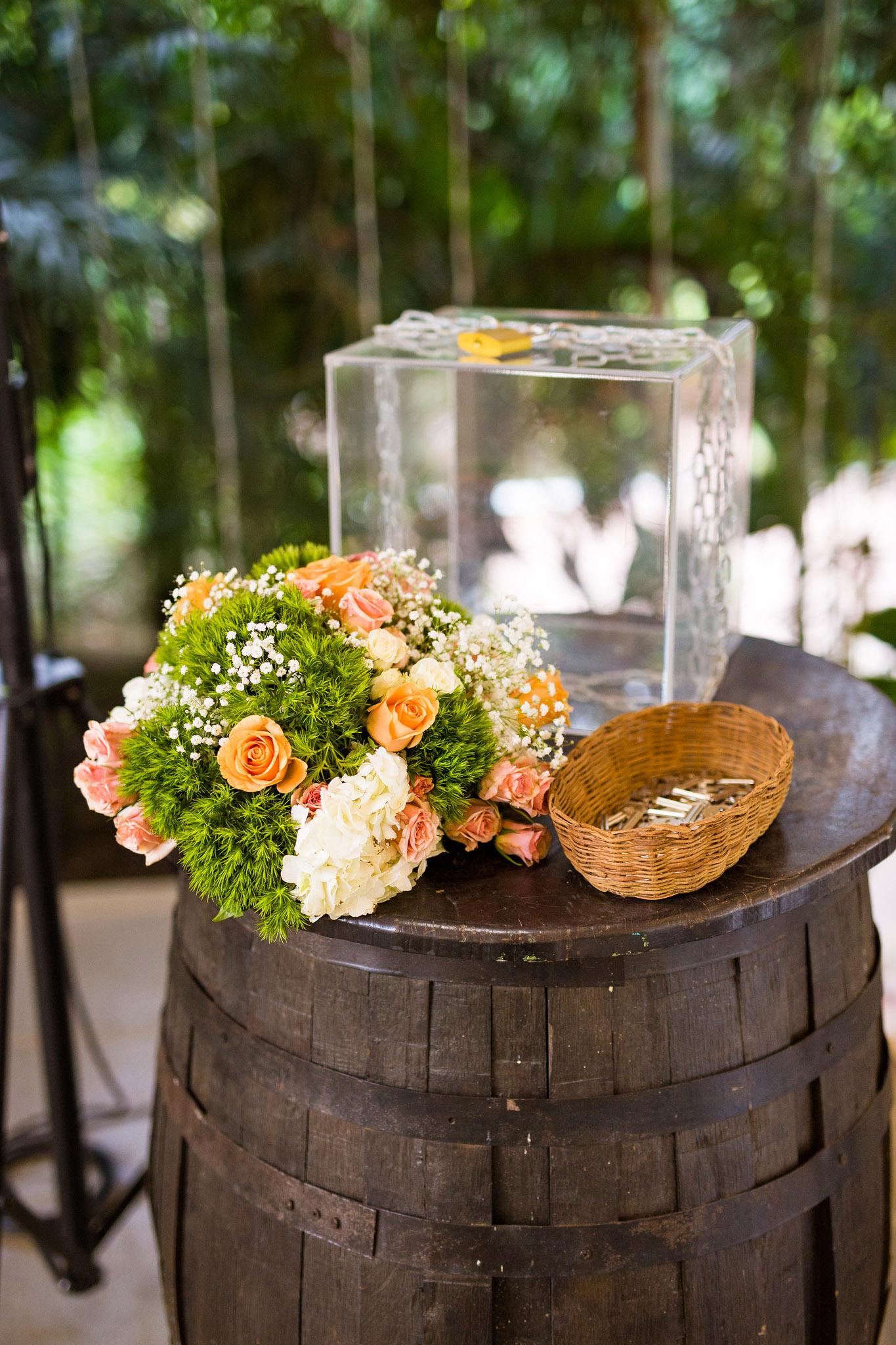 wedding-travellers-destination-wedding-p