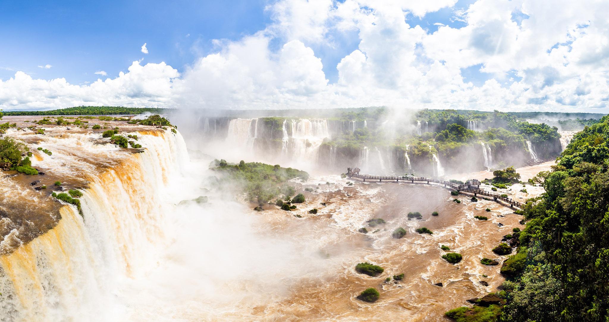 Iguazu fb.jpg
