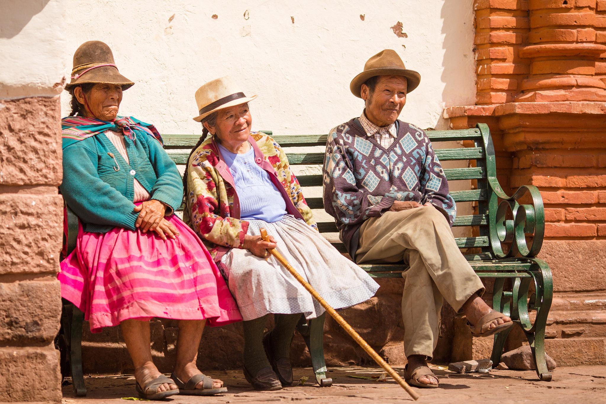 Destination_Wedding_Travellers_Cusco_Peru-183.jpg