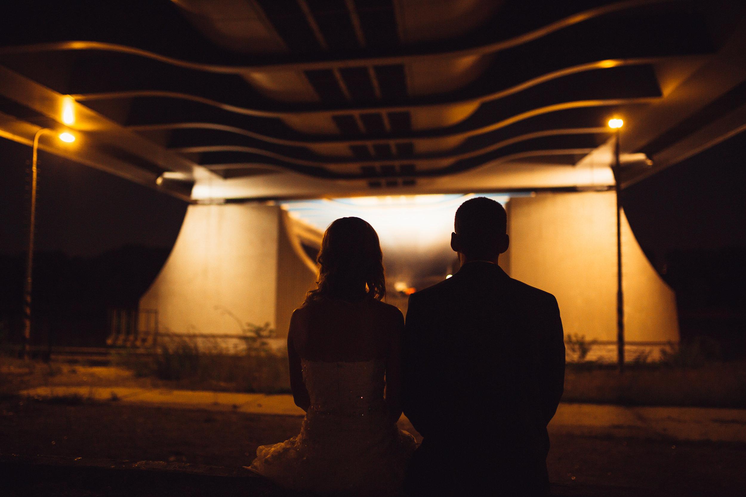 Lucia a Matej-Portrety-0125.jpg