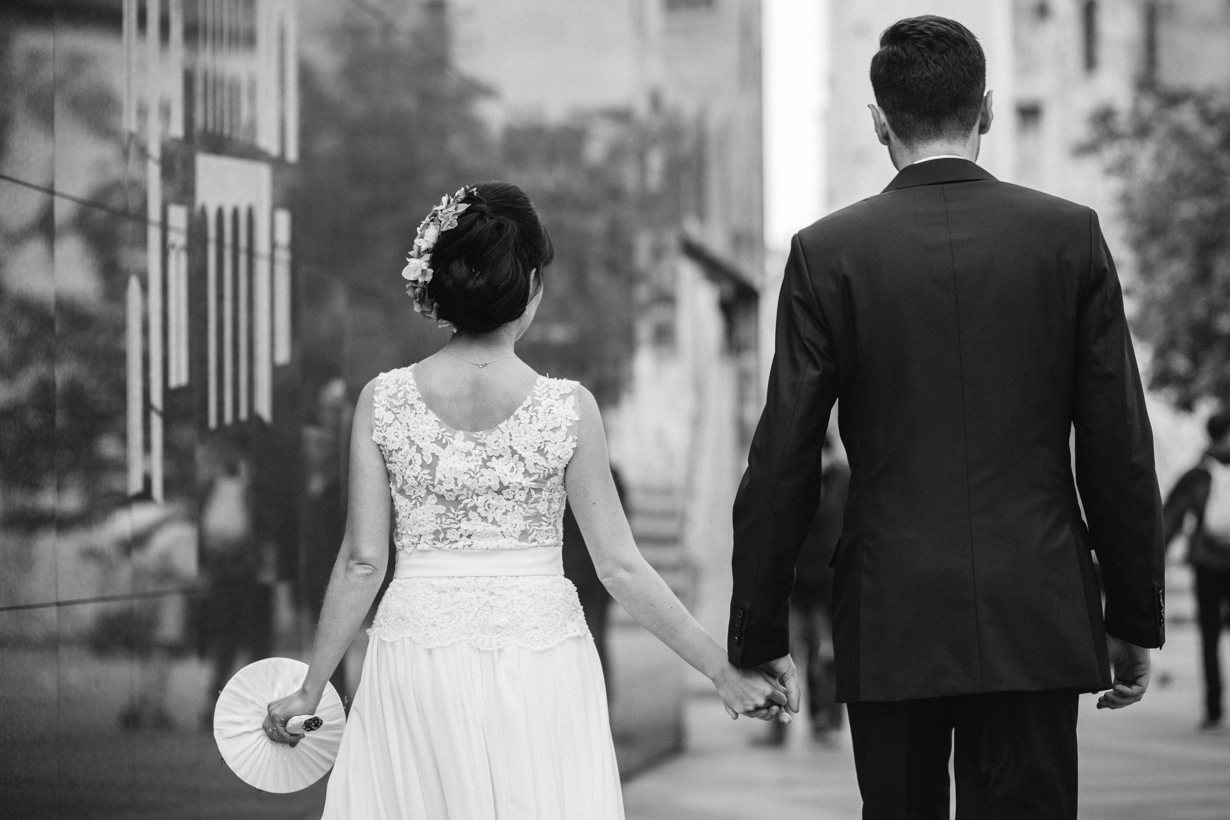 destination-wedding-photographer-bratislava-slovakia-europe-portrait-session-bw-2.jpg