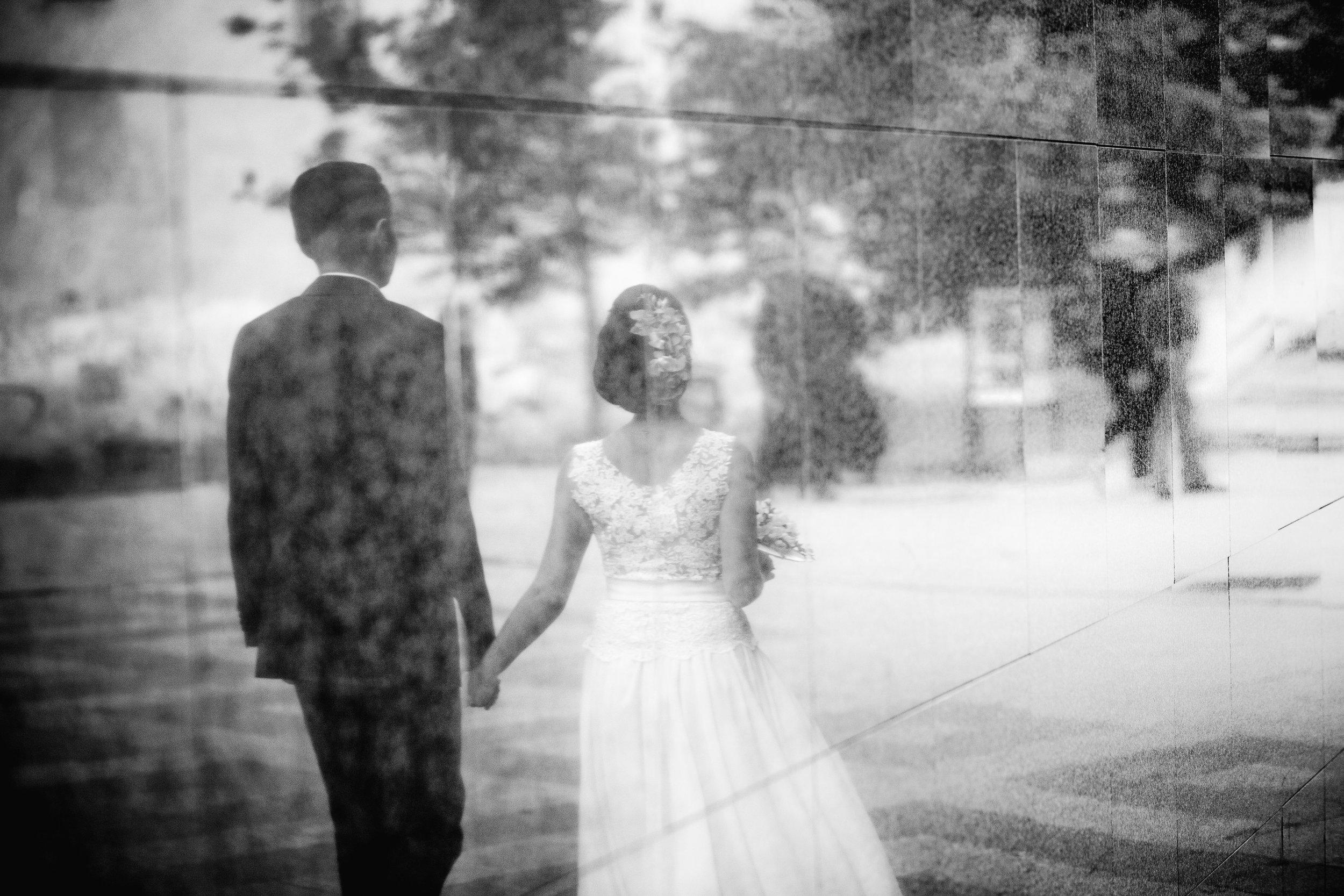 destination-wedding-photographer-bratislava-slovakia-europe-portrait-session-bw-1.jpg