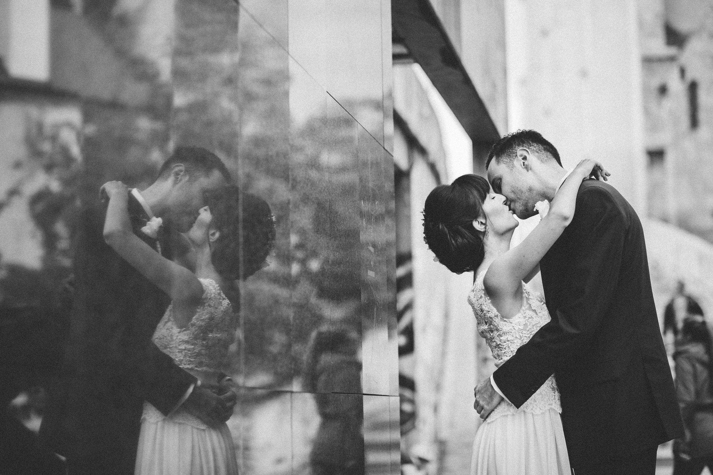 destination-wedding-photographer-bratislava-slovakia-europe-portrait-session-bw-3.jpg