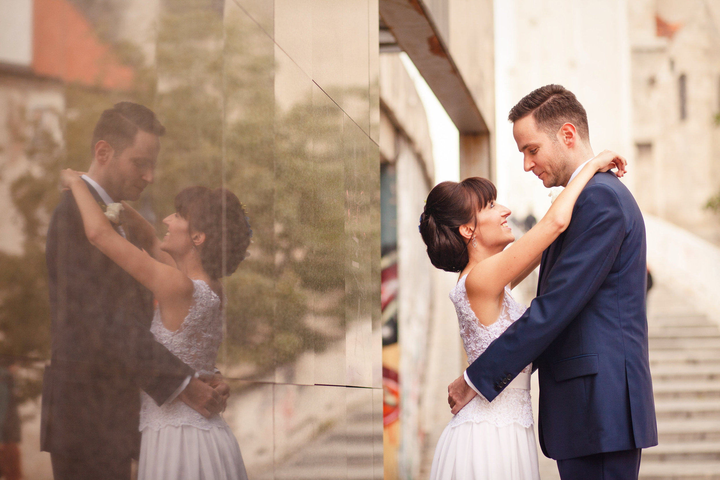 destination-wedding-photographer-bratislava-slovakia-europe-portrait-session-1.jpg