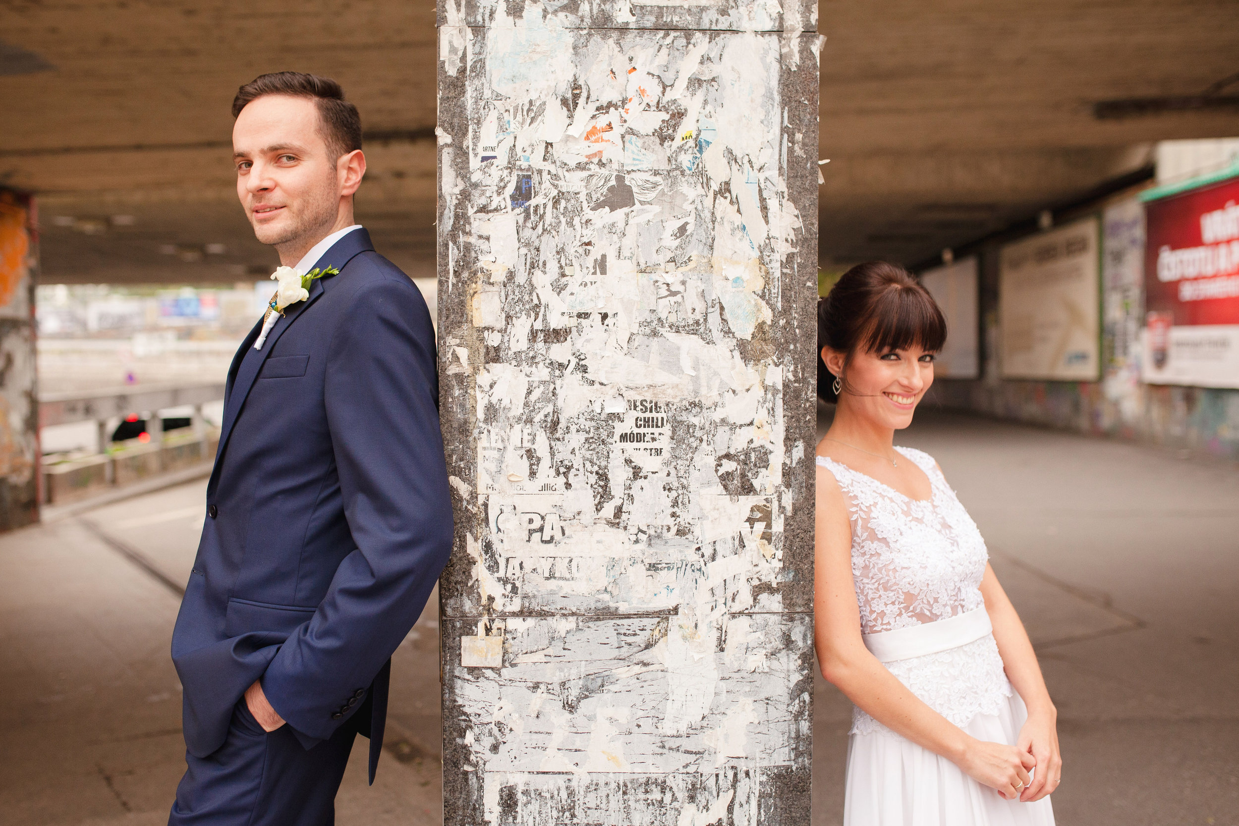 destination-wedding-photographer-bratislava-slovakia-europe-portrait-session-3.jpg
