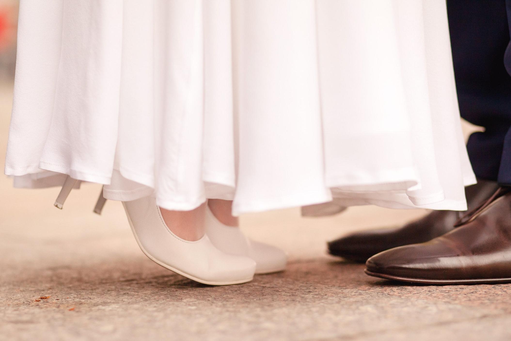 destination-wedding-photographer-bratislava-slovakia-europe-portrait-session-2.jpg