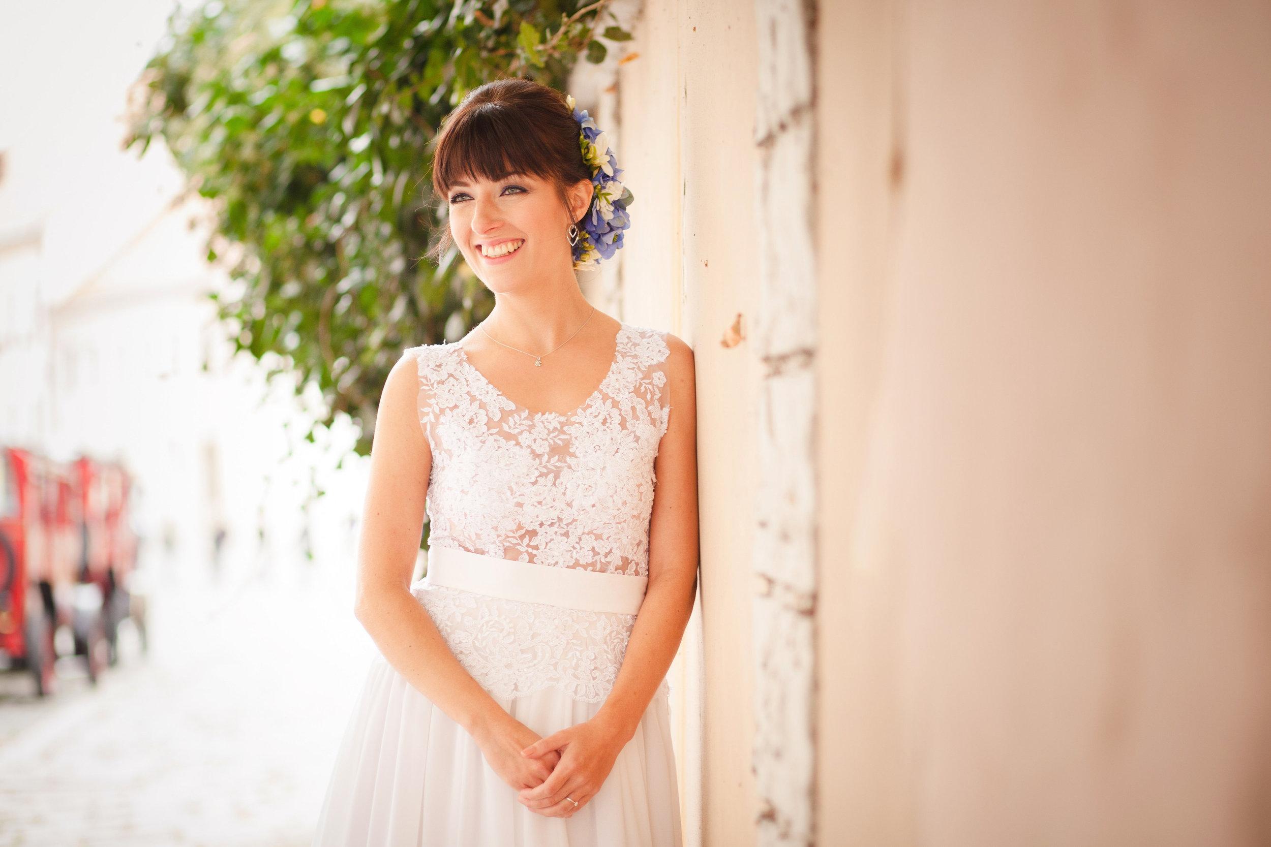 destination-wedding-photographer-bratislava-slovakia-europe-portrait-session-bride.jpg