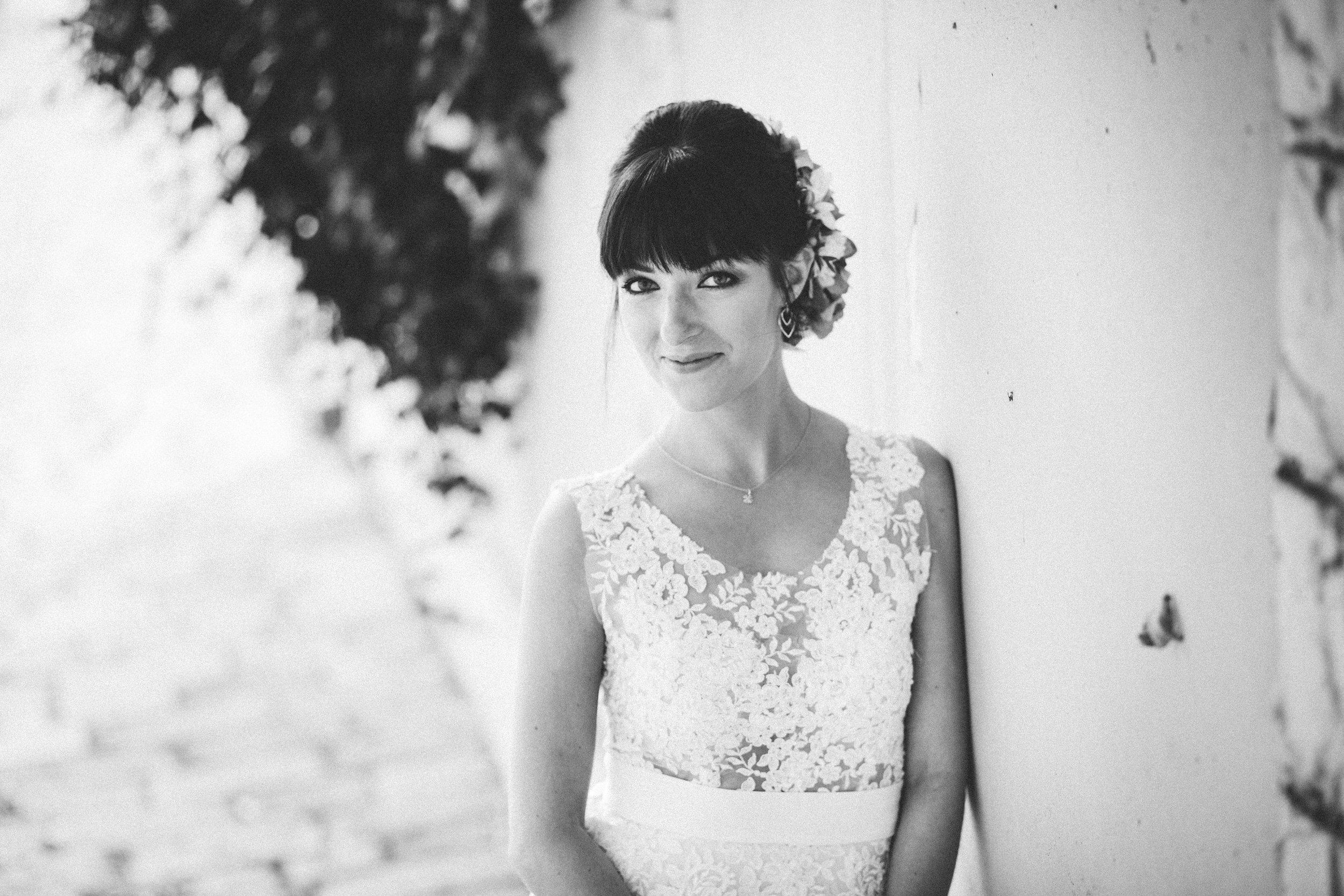 destination-wedding-photographer-bratislava-slovakia-europe-portrait-session-bride-bw.jpg
